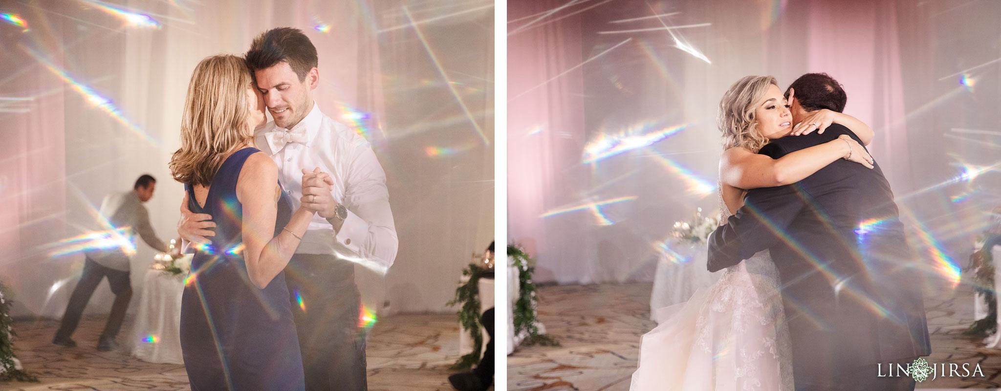 44 balboa bay wedding newport photography