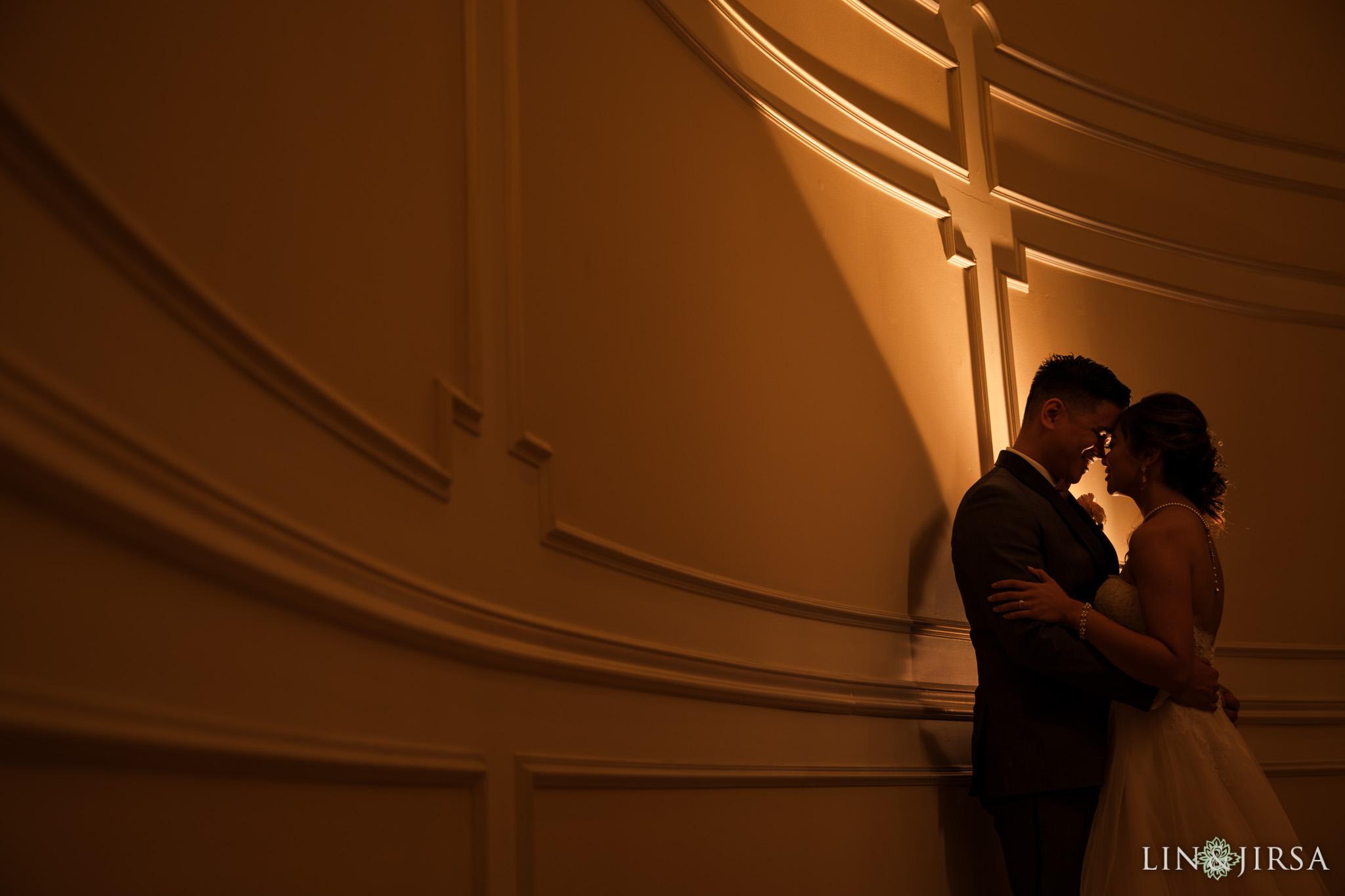 44 grandview ballroom glendale wedding photography