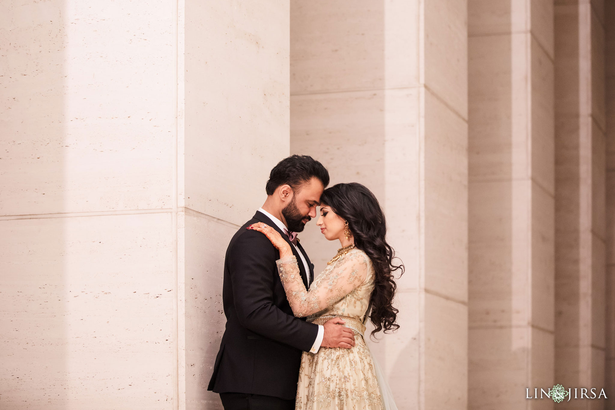 44 hotel irvine orange county indian wedding photography