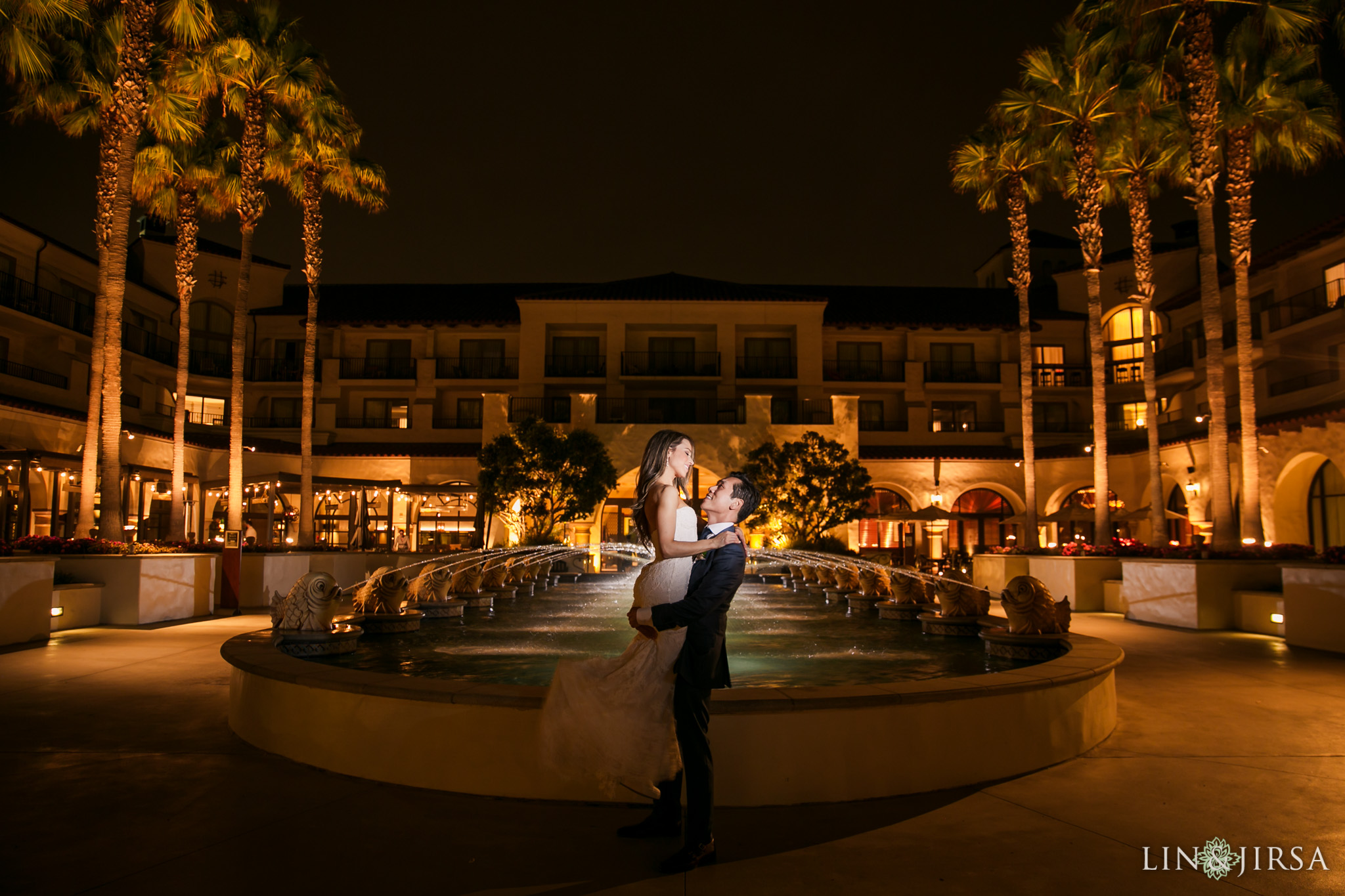 44 hyatt regency huntington beach wedding photography