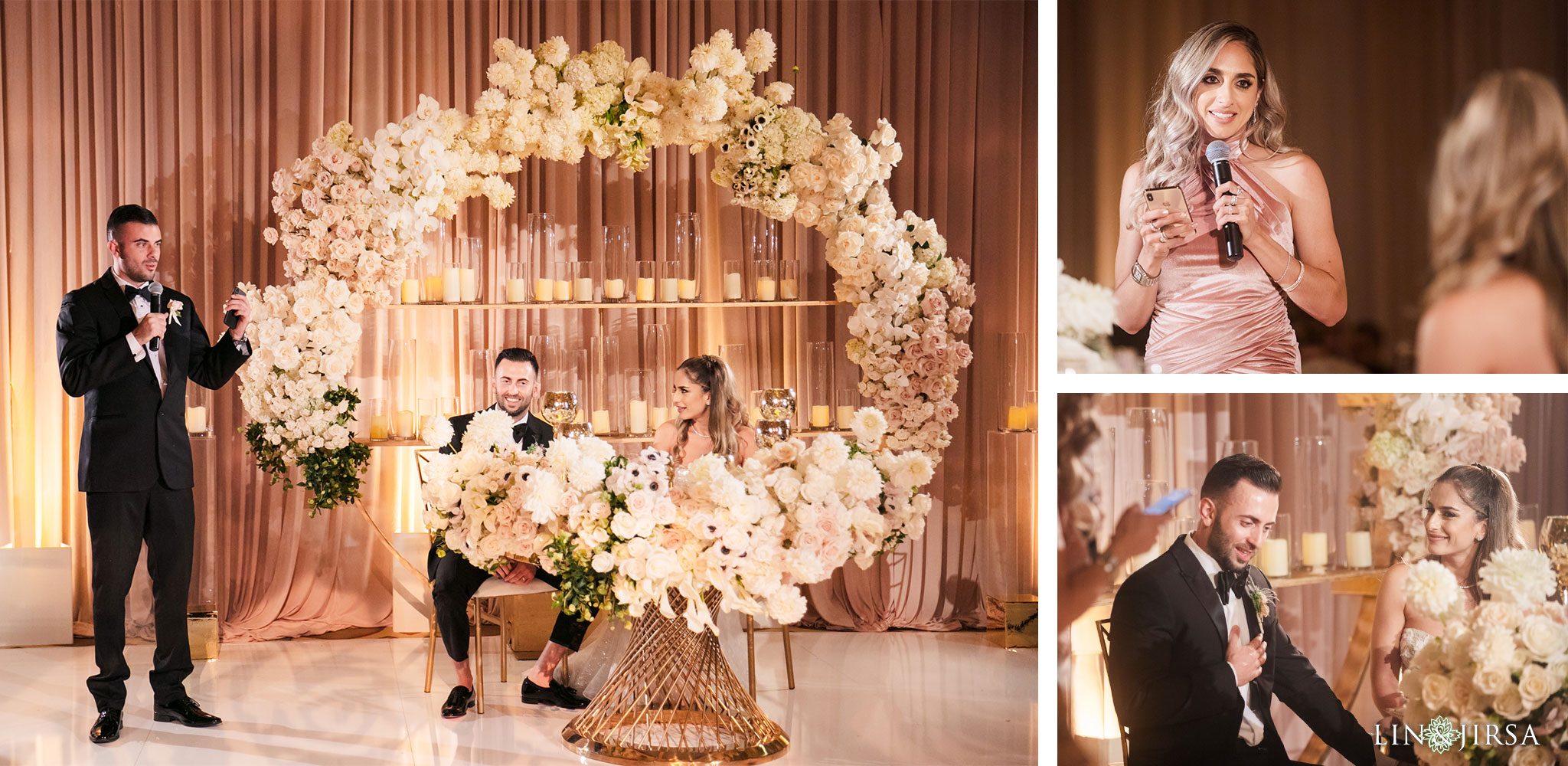 44 montage beverly hills persian wedding photography