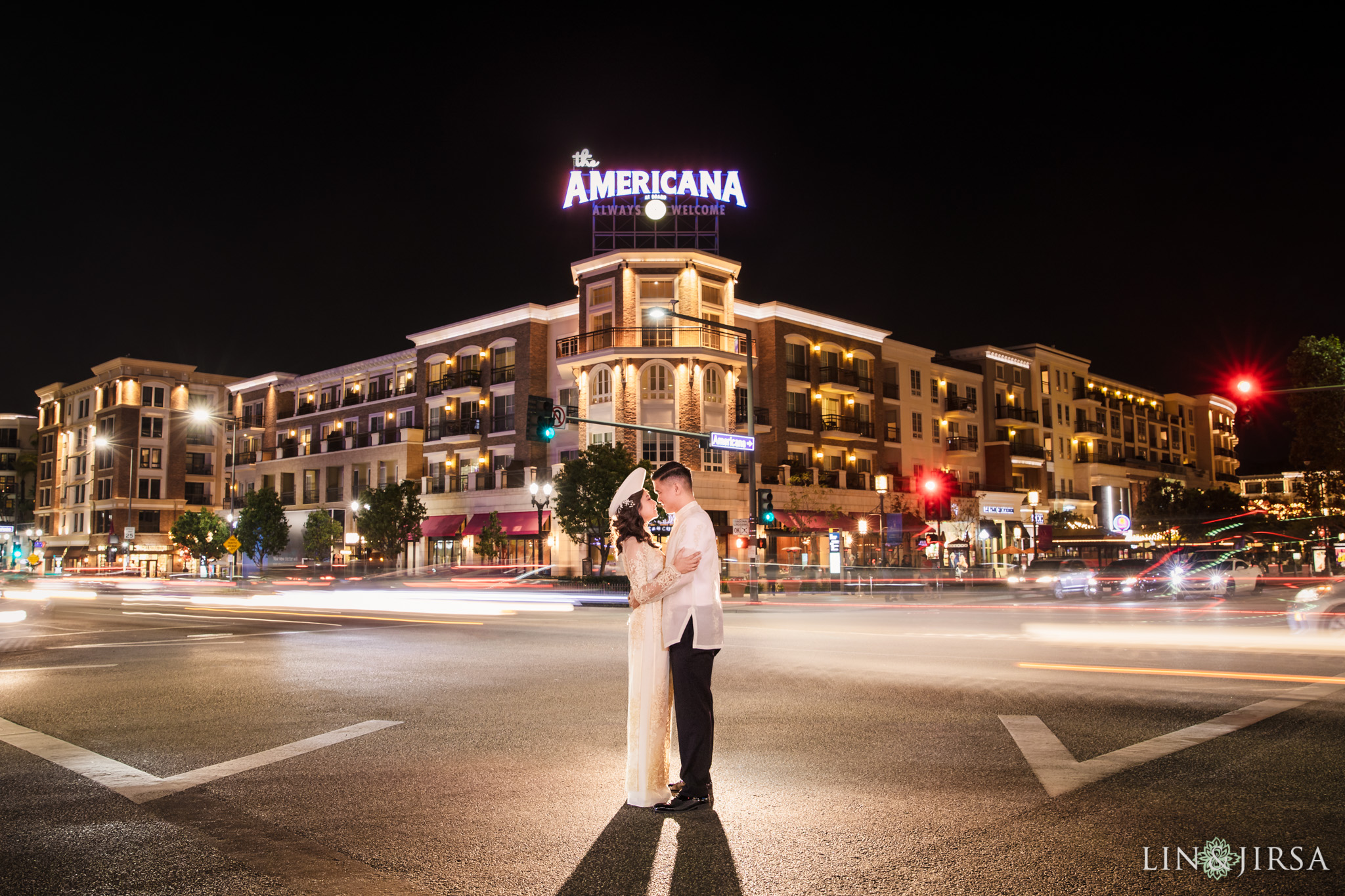 45 grandview ballroom glendale wedding photography
