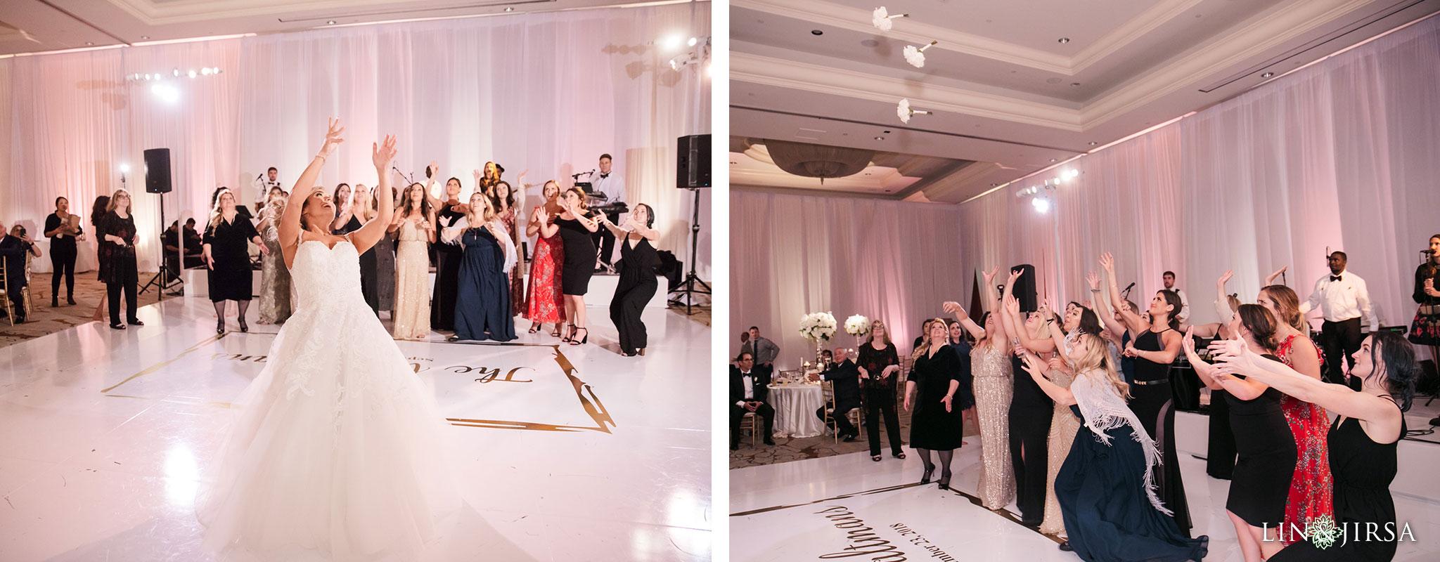 46 balboa bay wedding newport photography