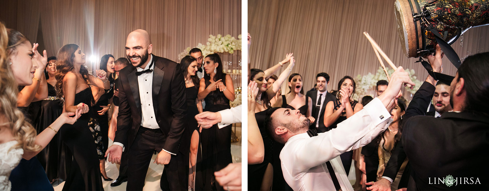 46 montage beverly hills persian wedding photography