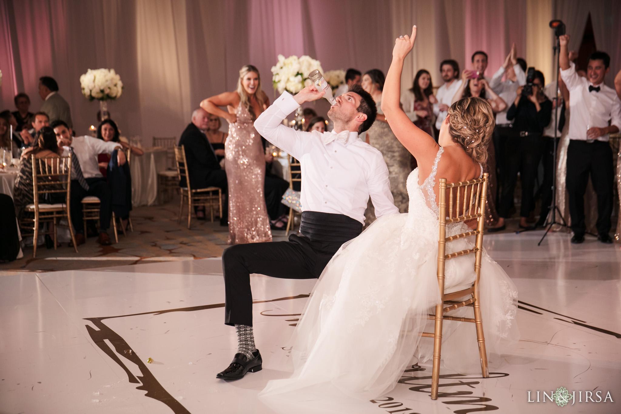 47 balboa bay wedding newport photography