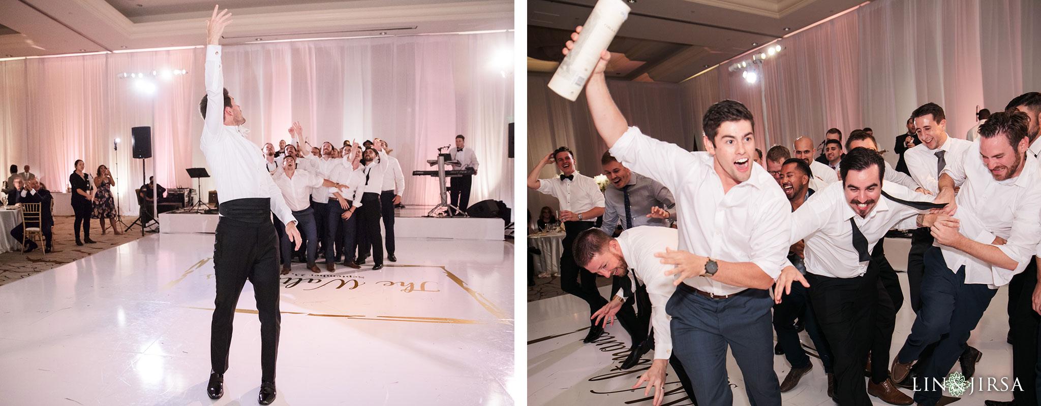 48 balboa bay wedding newport photography