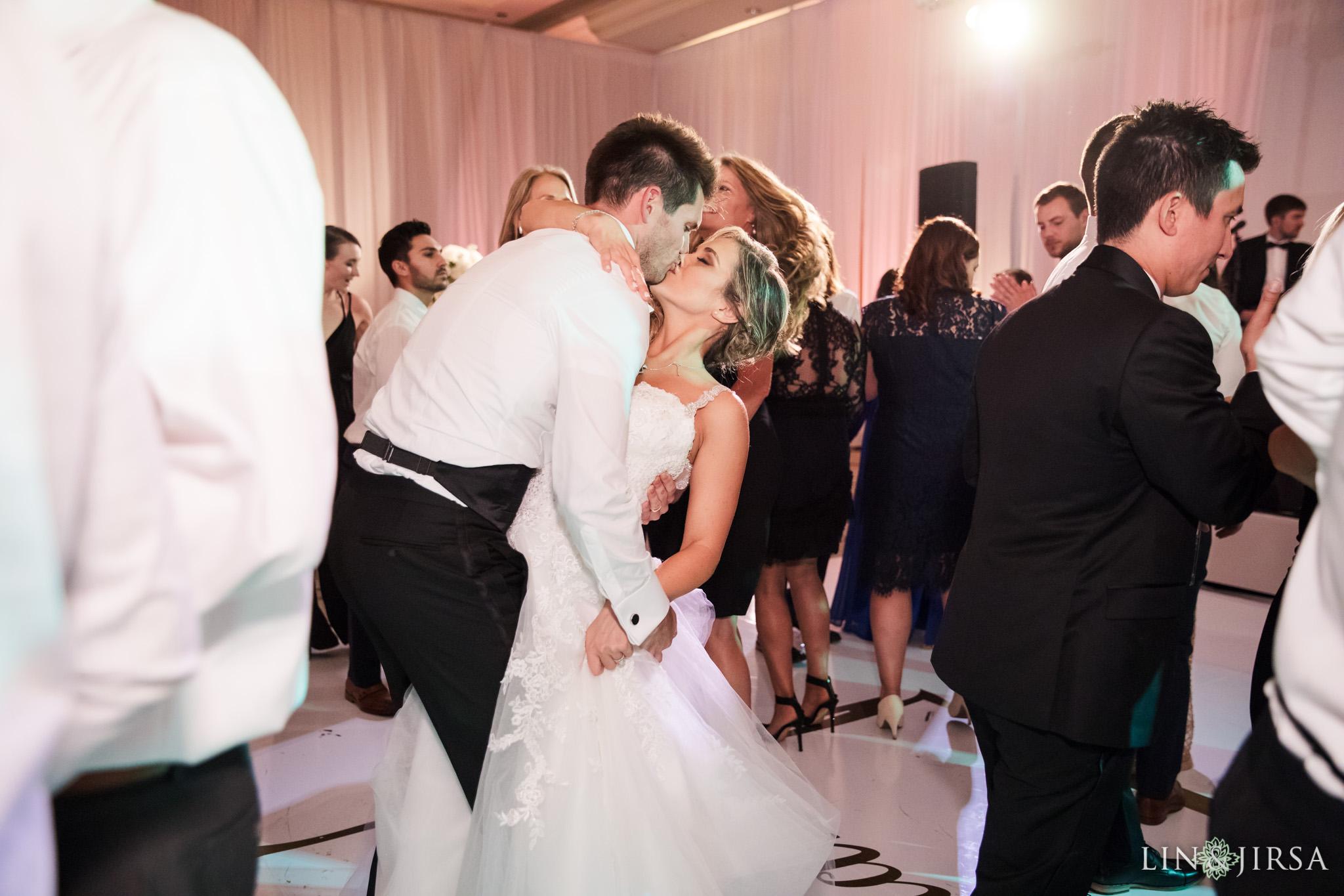 49 balboa bay wedding newport photography