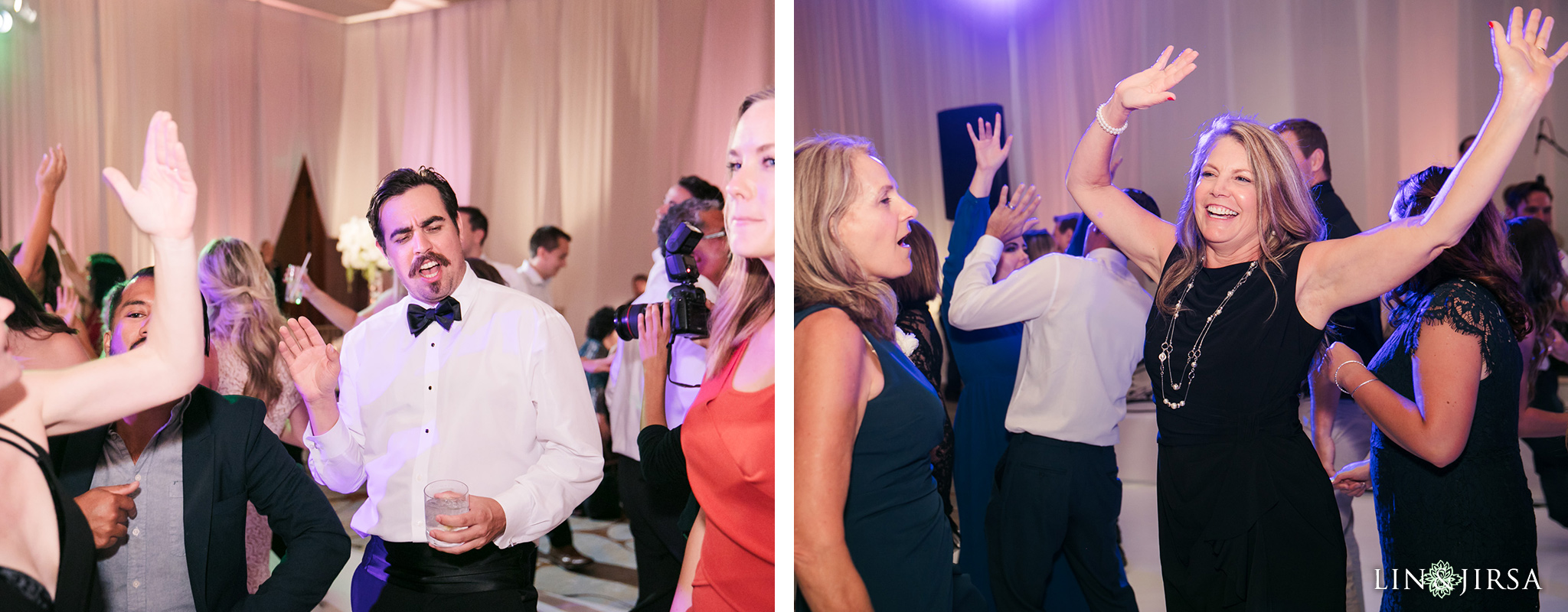 50 balboa bay wedding newport photography