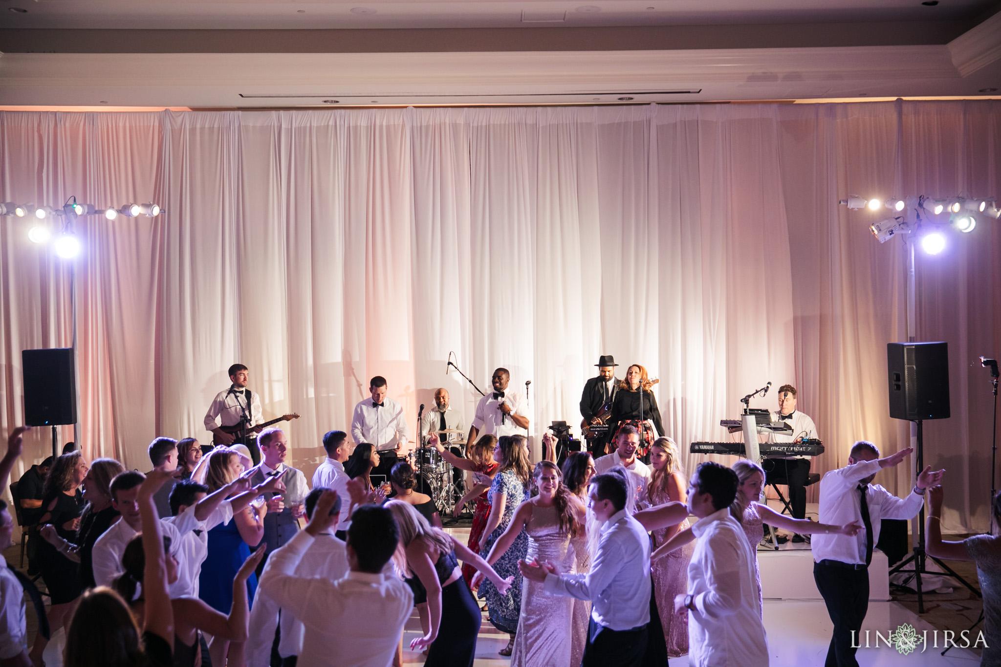 51 balboa bay wedding newport photography