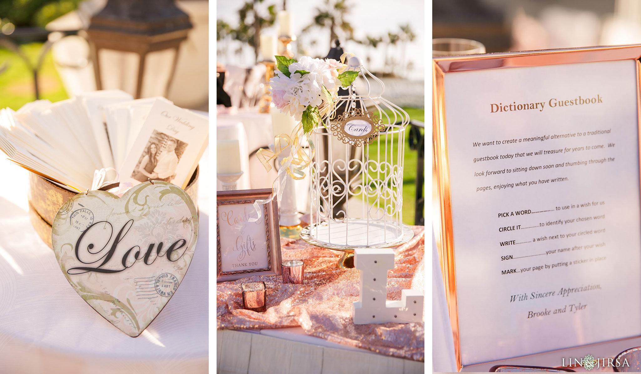 6 Hyatt Regency Huntington Beach Wedding Photography