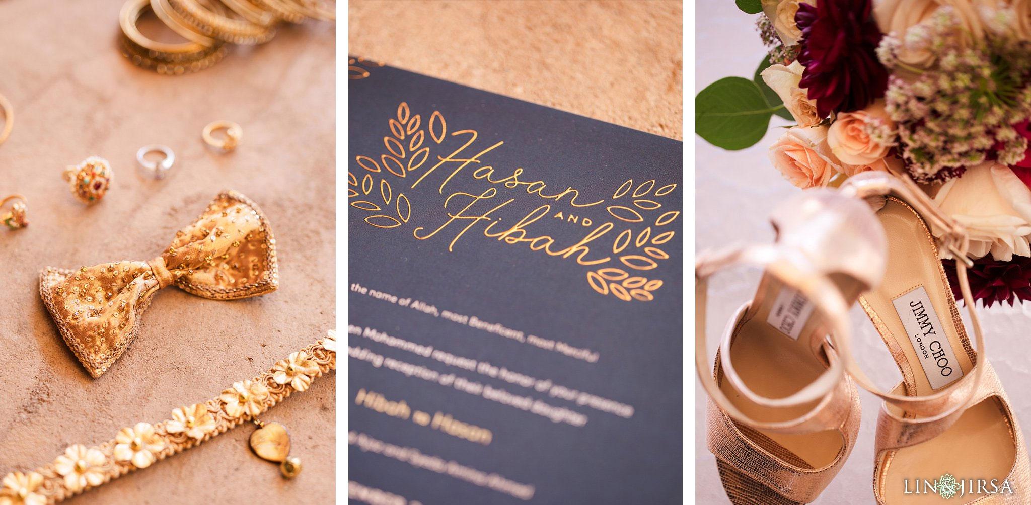 zsr Sheraton Park Hotel Anaheim Wedding Photography