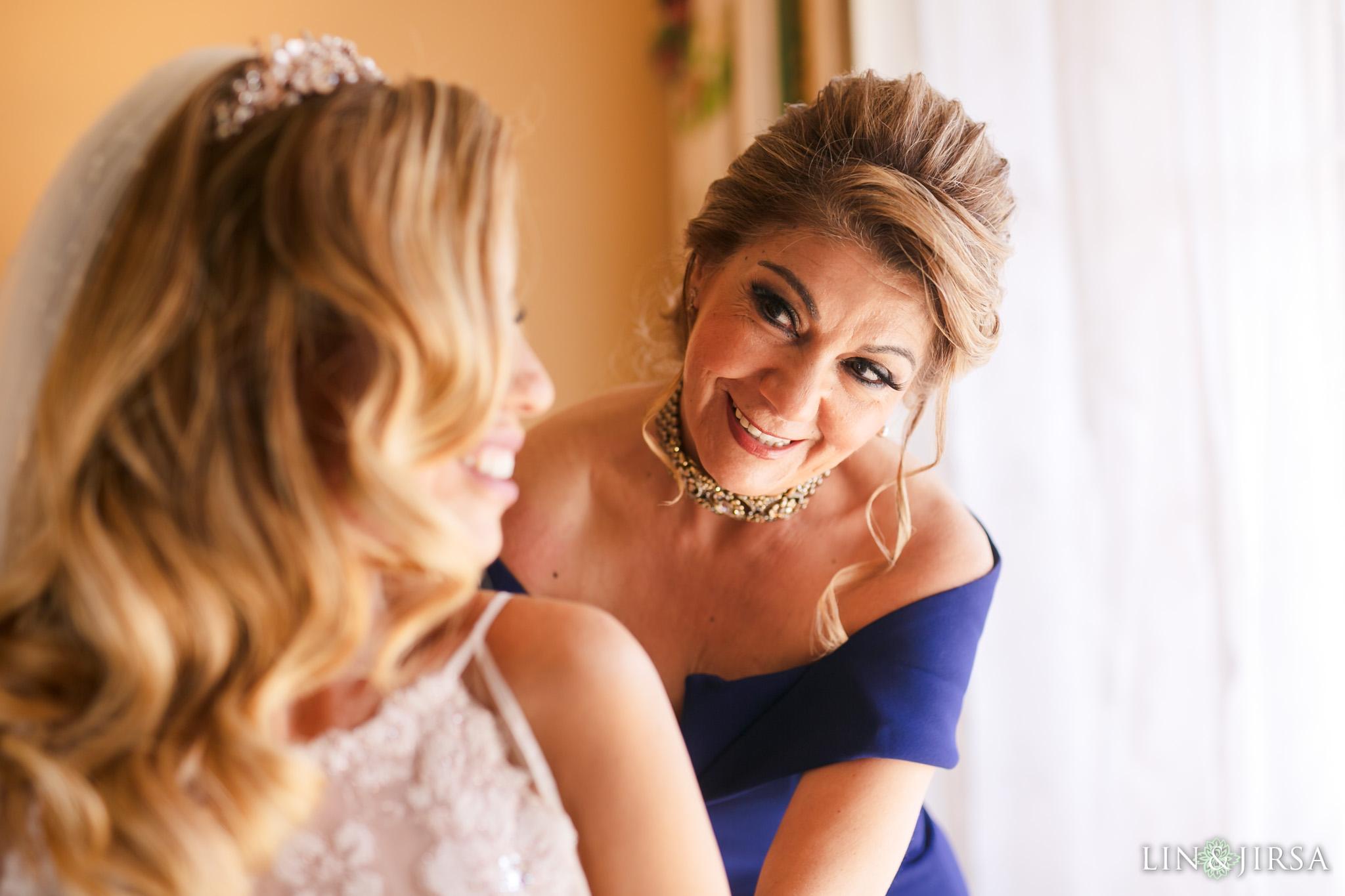 zkt NN Fairmont Grand Del Mar San Diego Wedding Photography