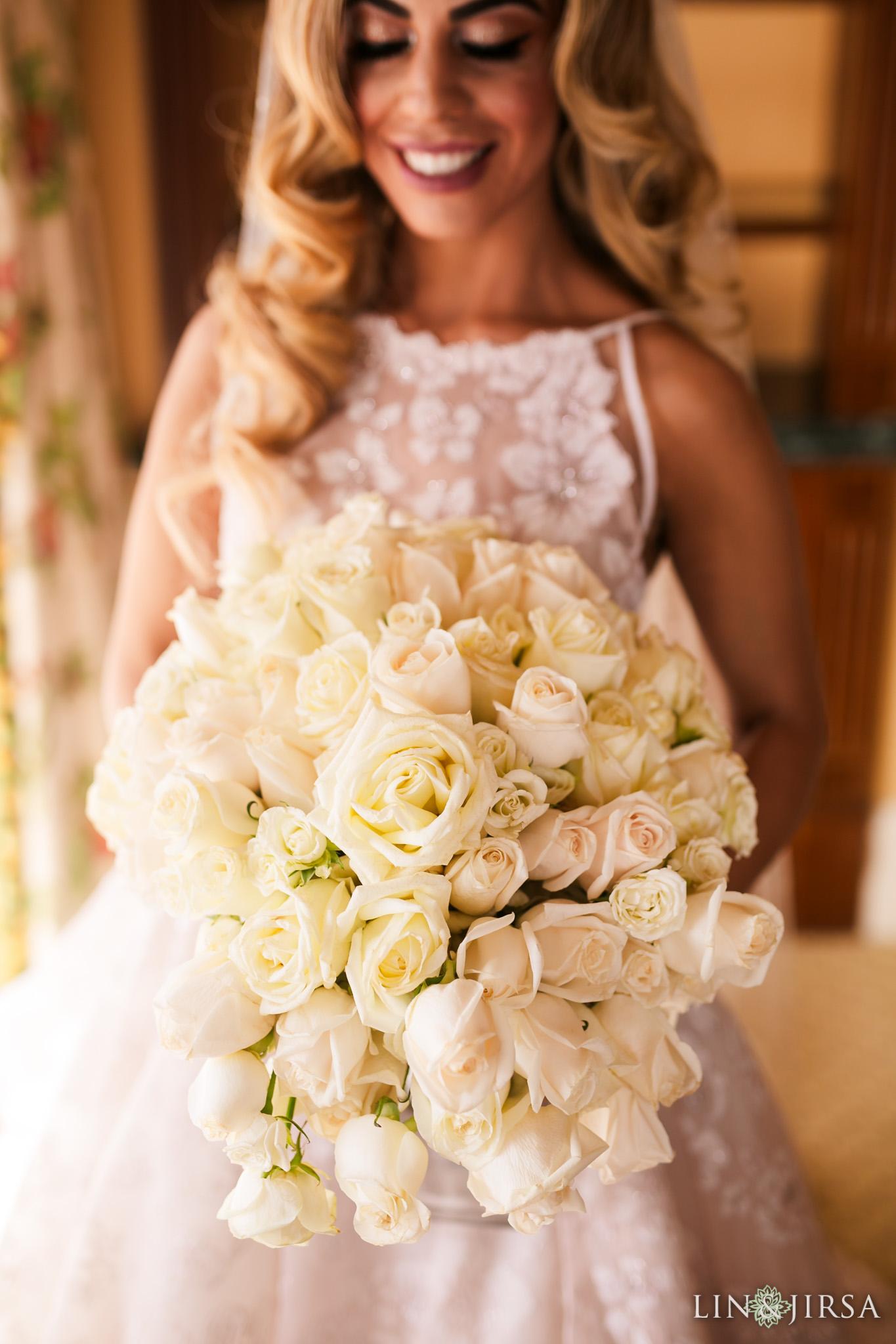 0091 NN Fairmont Grand Del Mar San Diego Wedding Photography