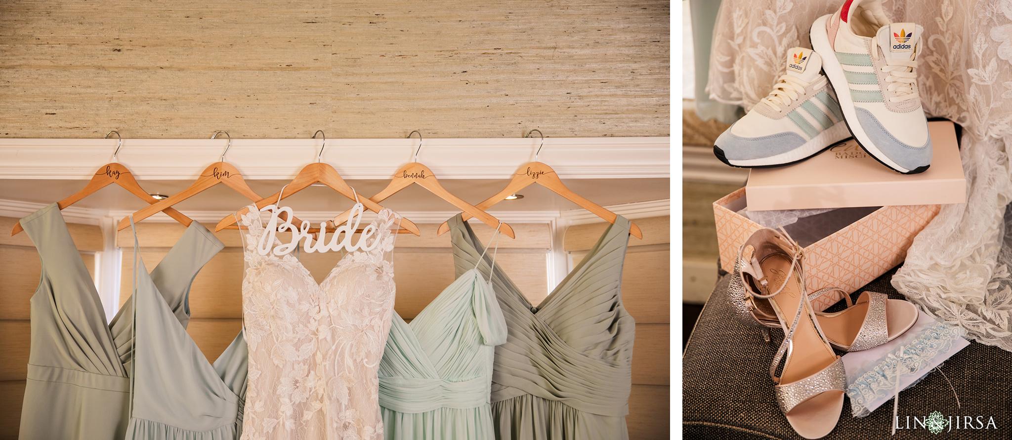 zmsantos Summit House Orange County Wedding Photography