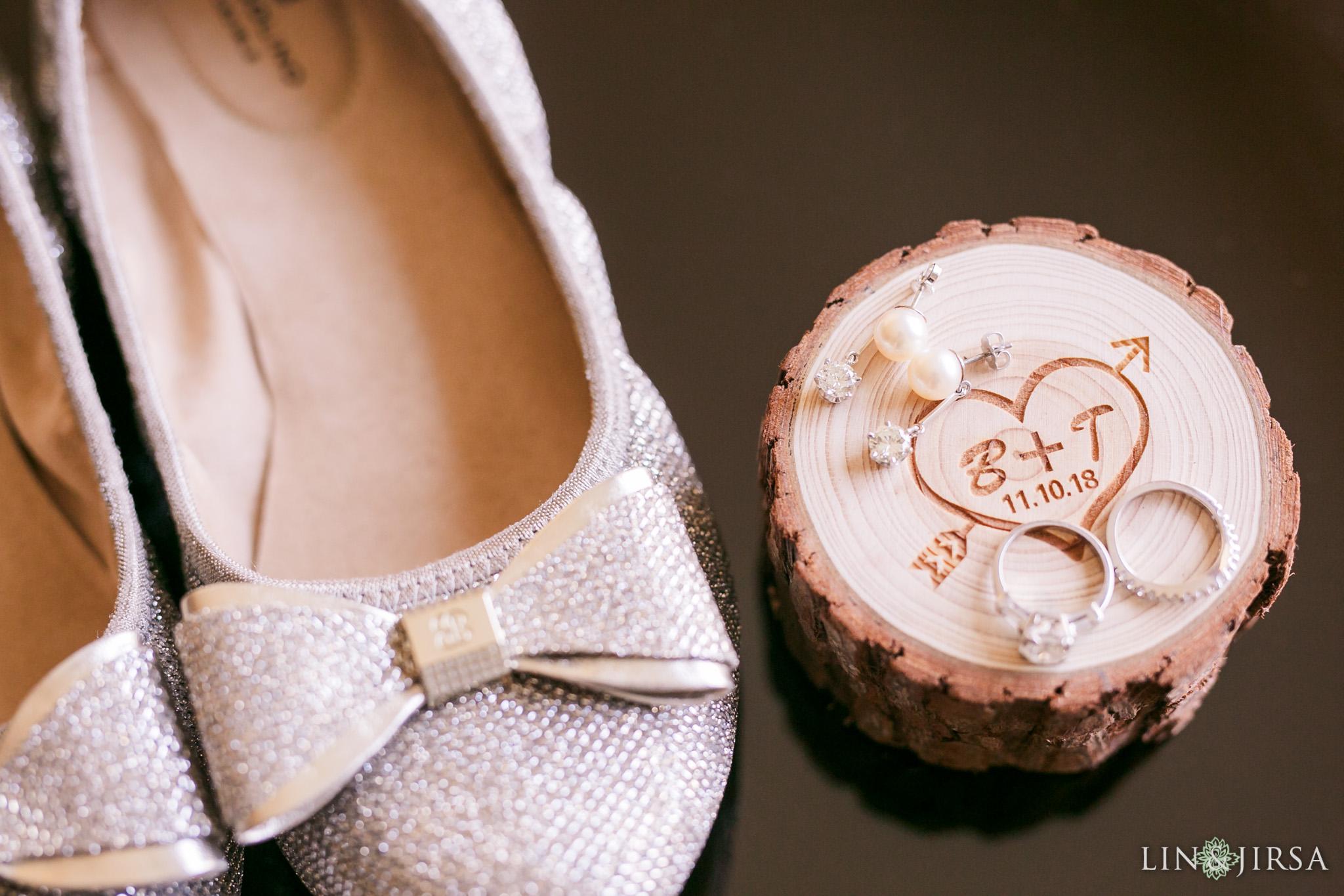 zkt brand park glendale jewish wedding
