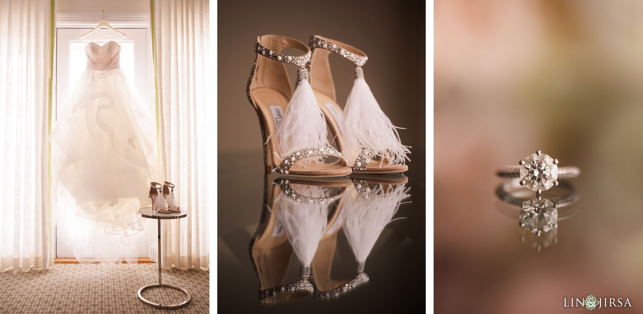zbf monarch beach resort laguna niguel persian wedding photography