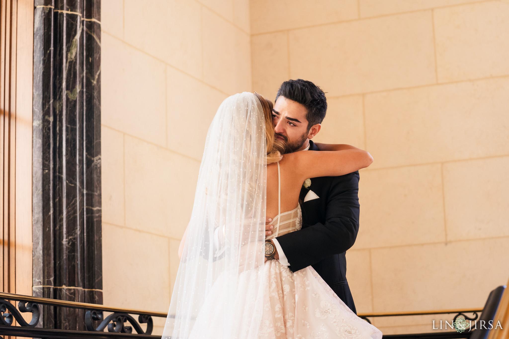 0125 NN Fairmont Grand Del Mar San Diego Wedding Photography