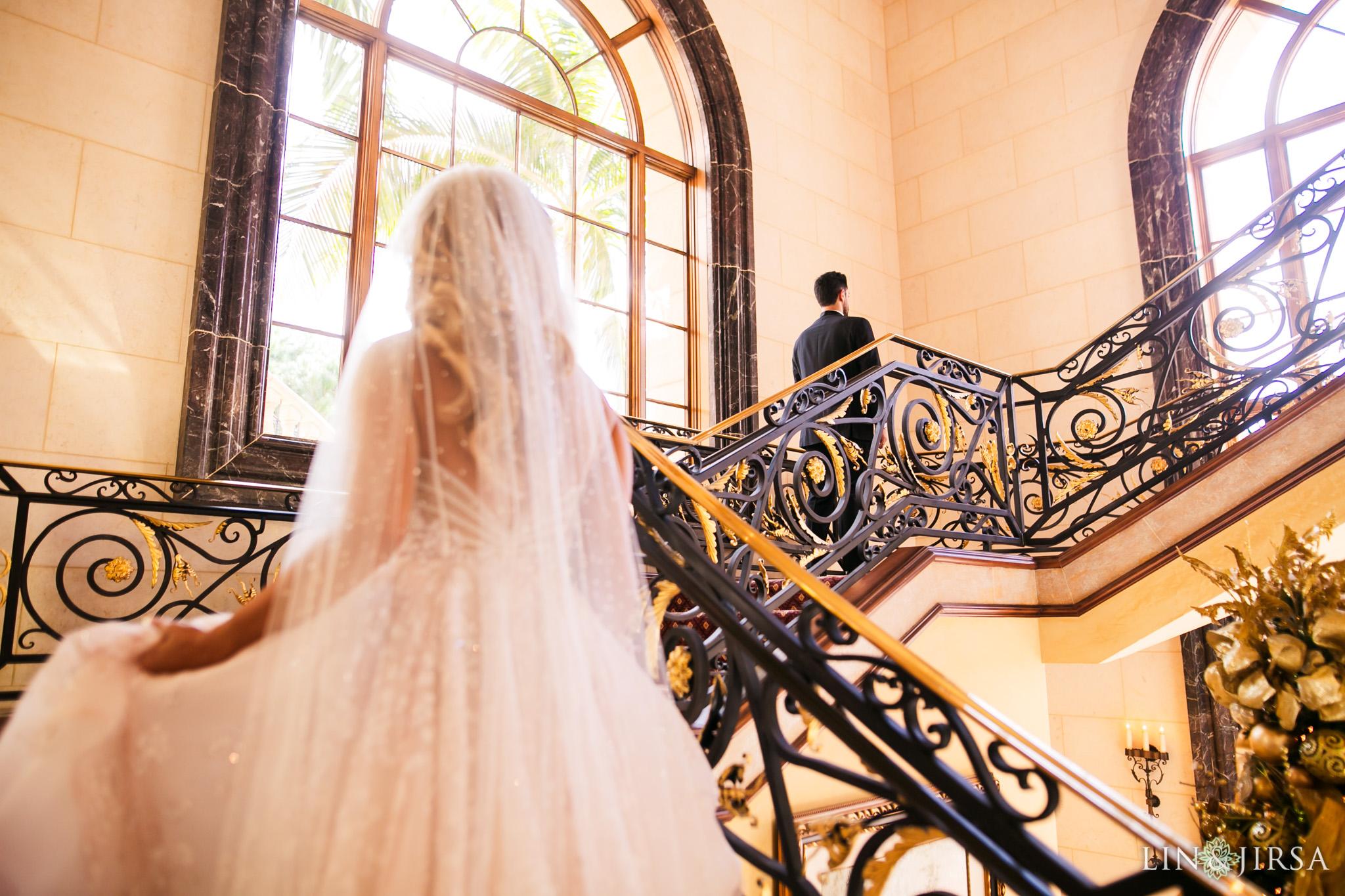 0131 NN Fairmont Grand Del Mar San Diego Wedding Photography