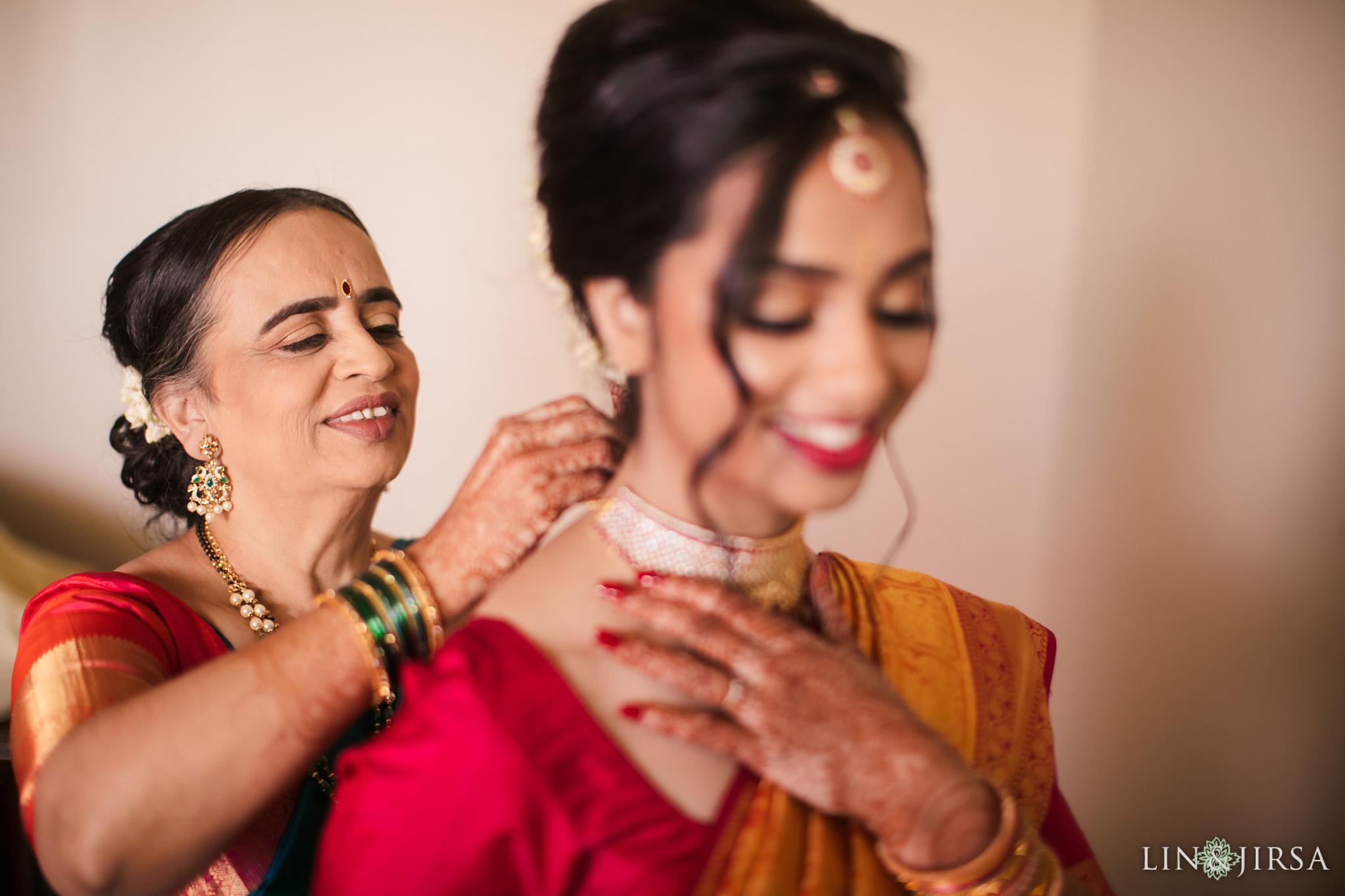 zmsantos Black Gold Golf Course Yorba Linda Indian Wedding Photography