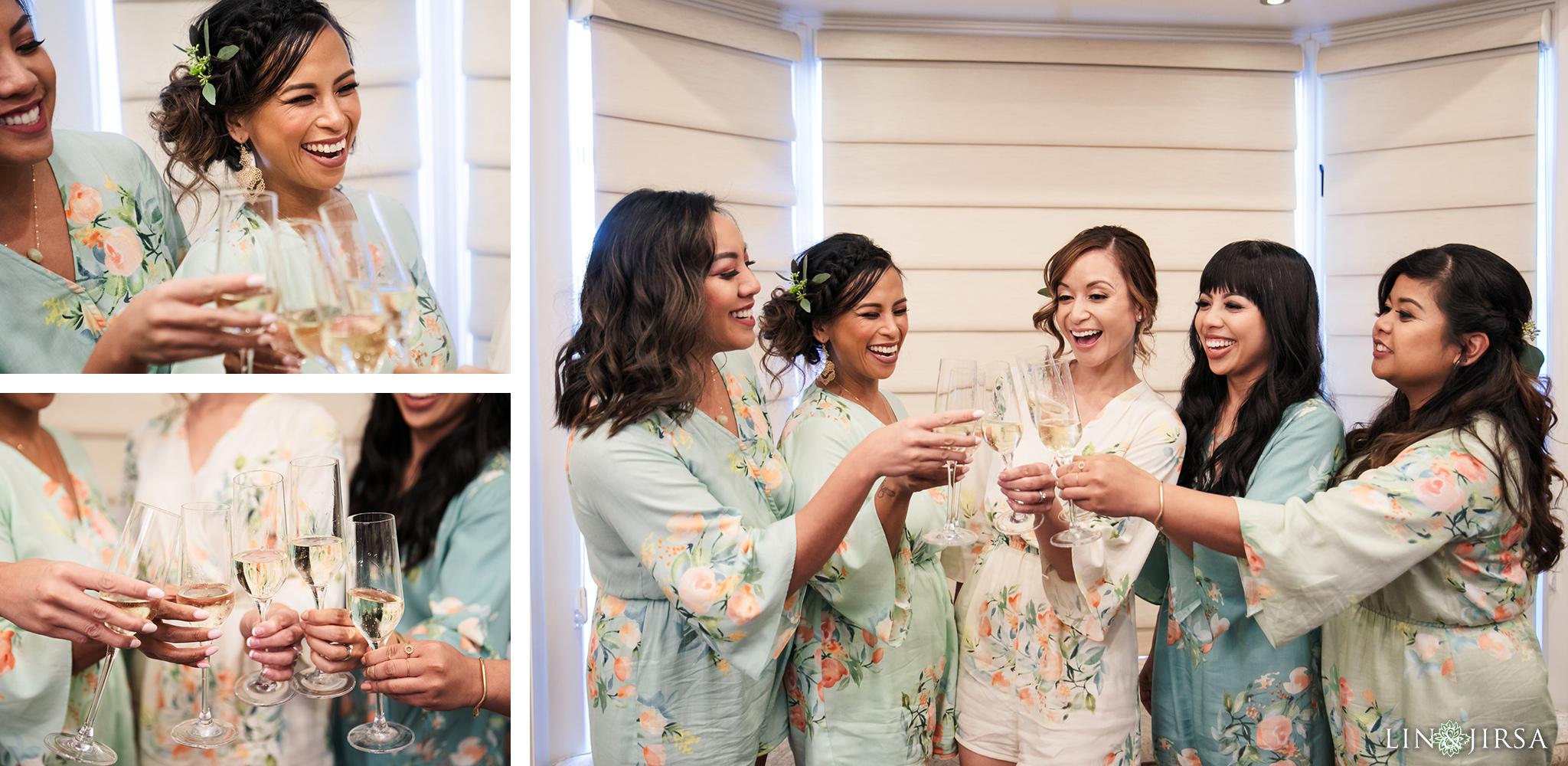 02 Summit House Orange County Wedding Photography