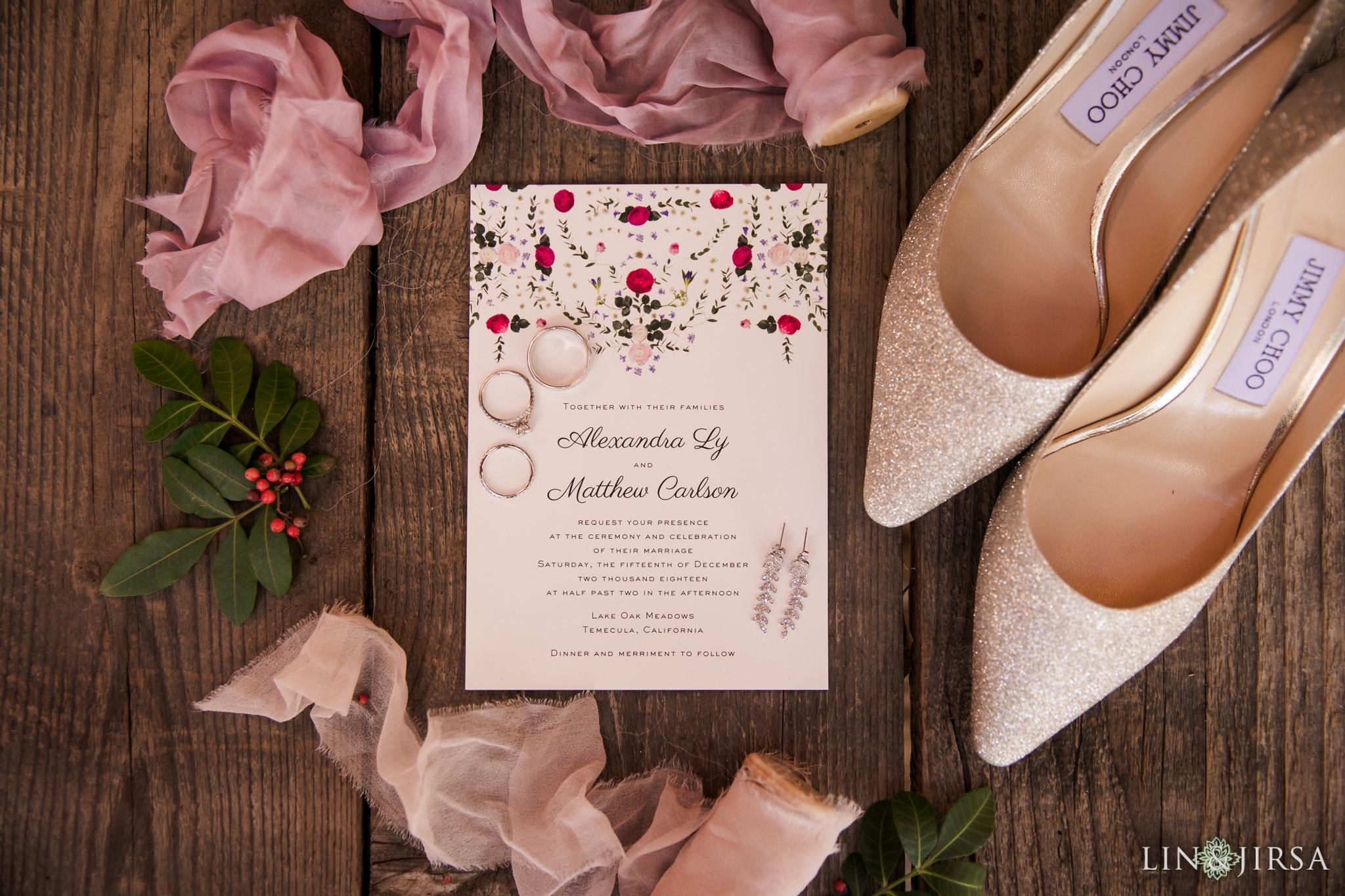 02 lake oak meadows temecula wedding photography