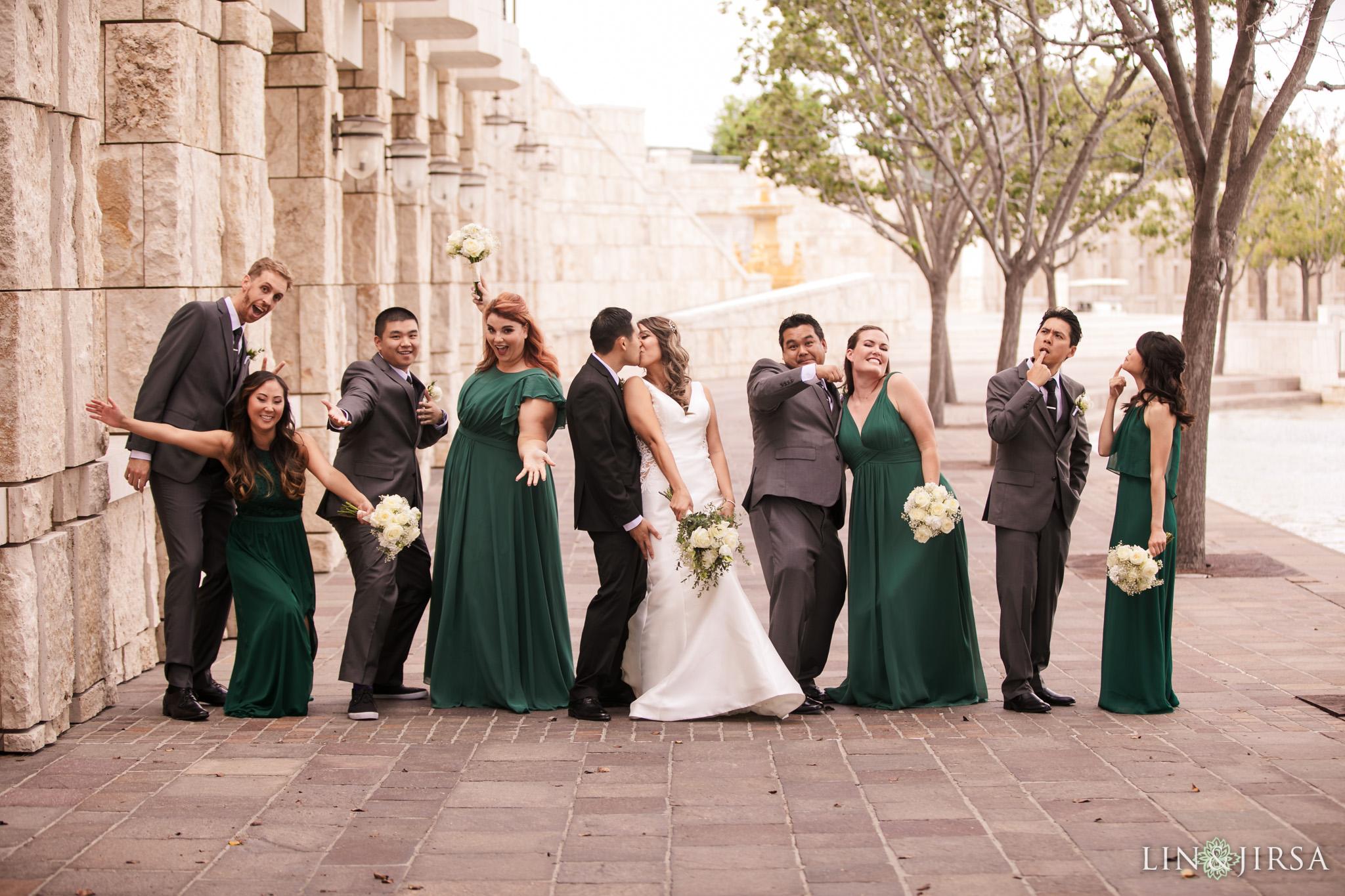 0212 AA Coto de Caza Golf and Racquet Club Orange County Wedding Photography