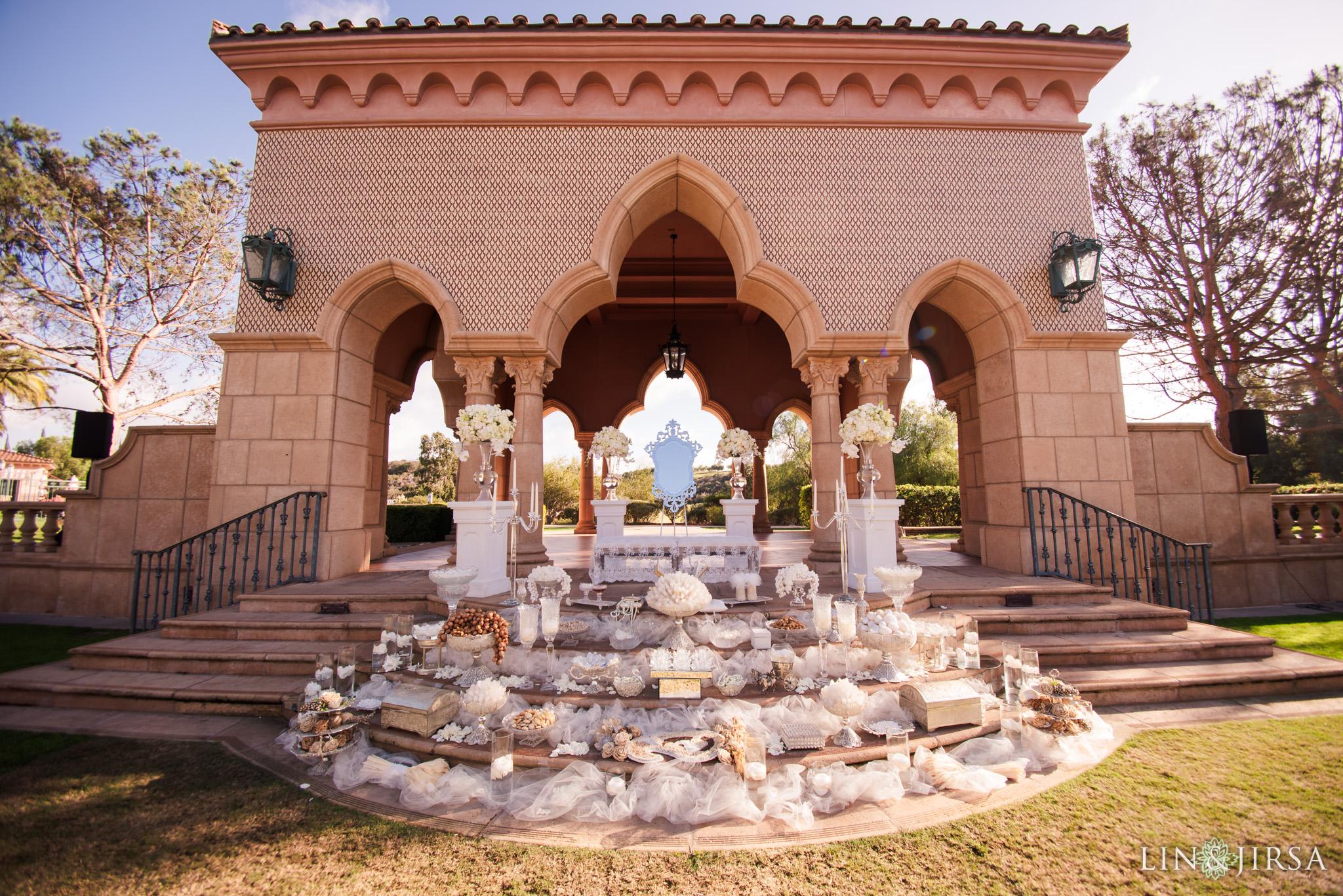 0262 NN Fairmont Grand Del Mar San Diego Wedding Photography