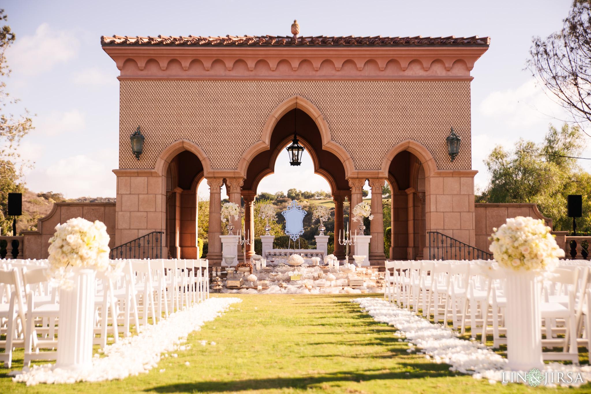 0279 NN Fairmont Grand Del Mar San Diego Wedding Photography