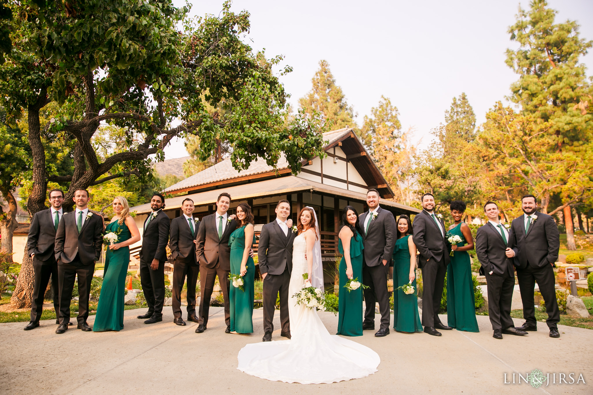 03 brand park glendale jewish wedding