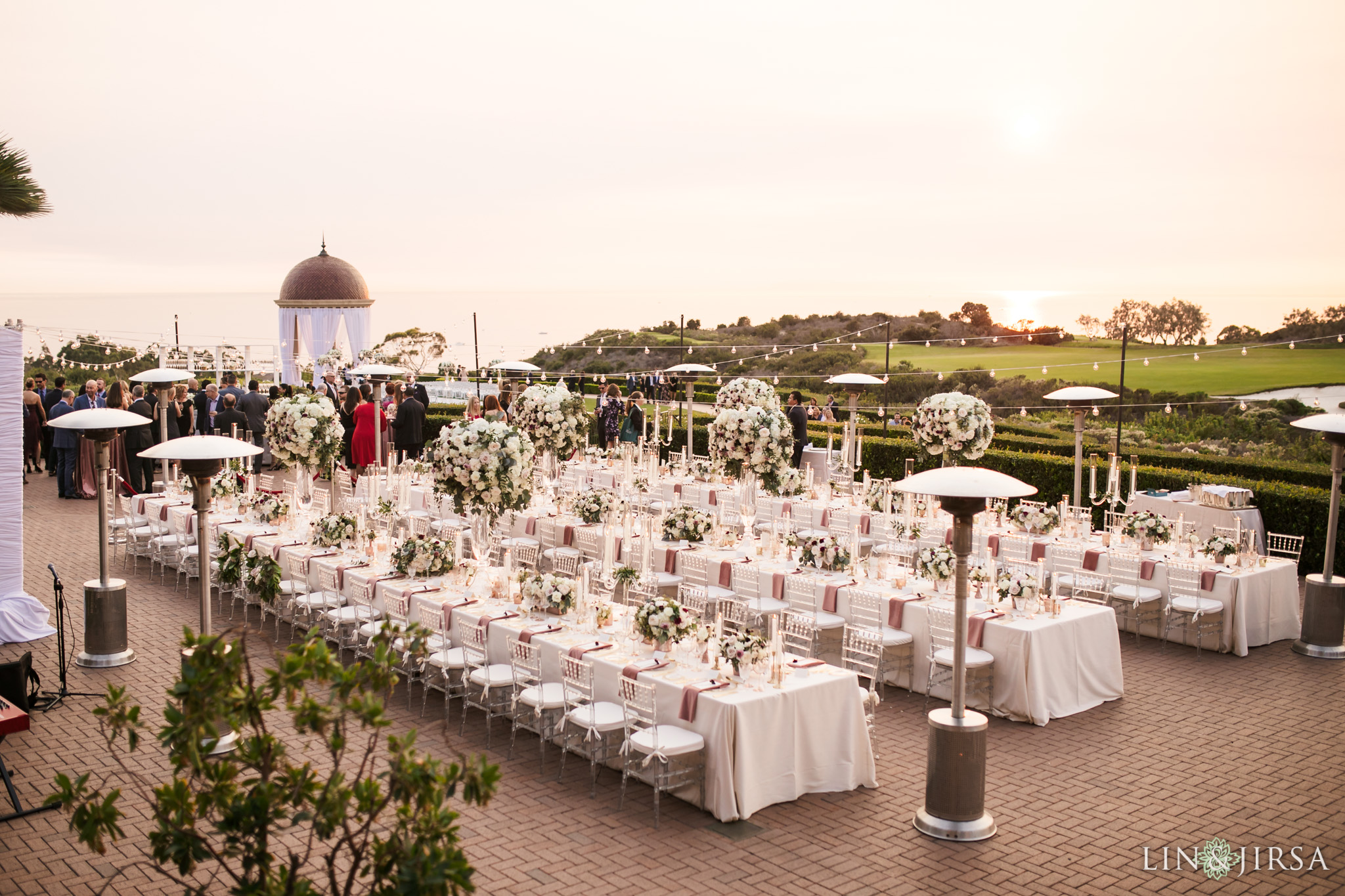 0315 MM Pelican Hill Orange County Wedding Photography