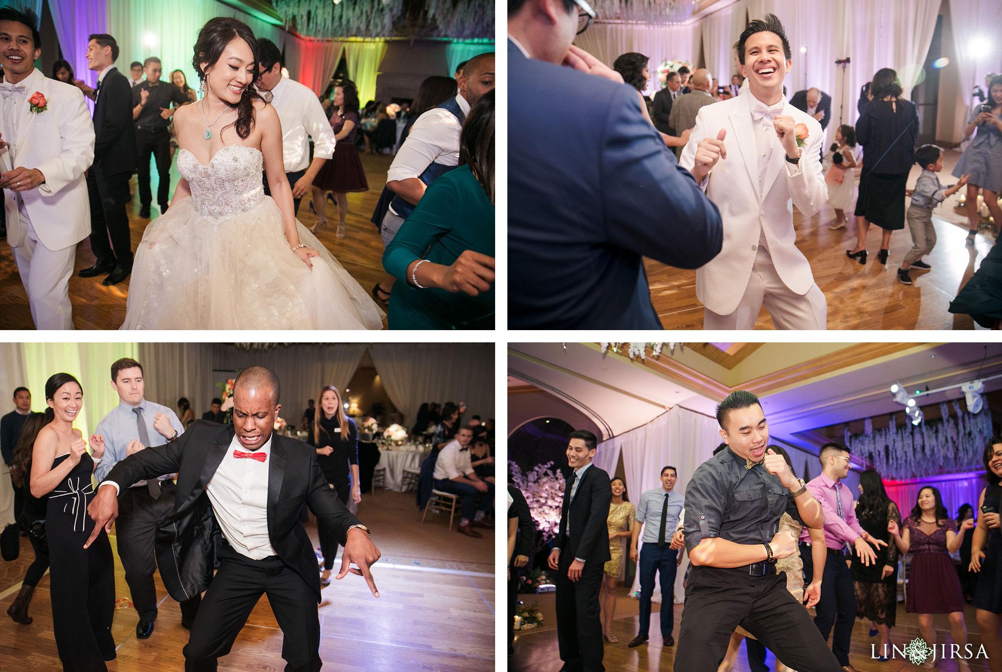 036 Pelican Hill Resort Orange County Wedding Photography