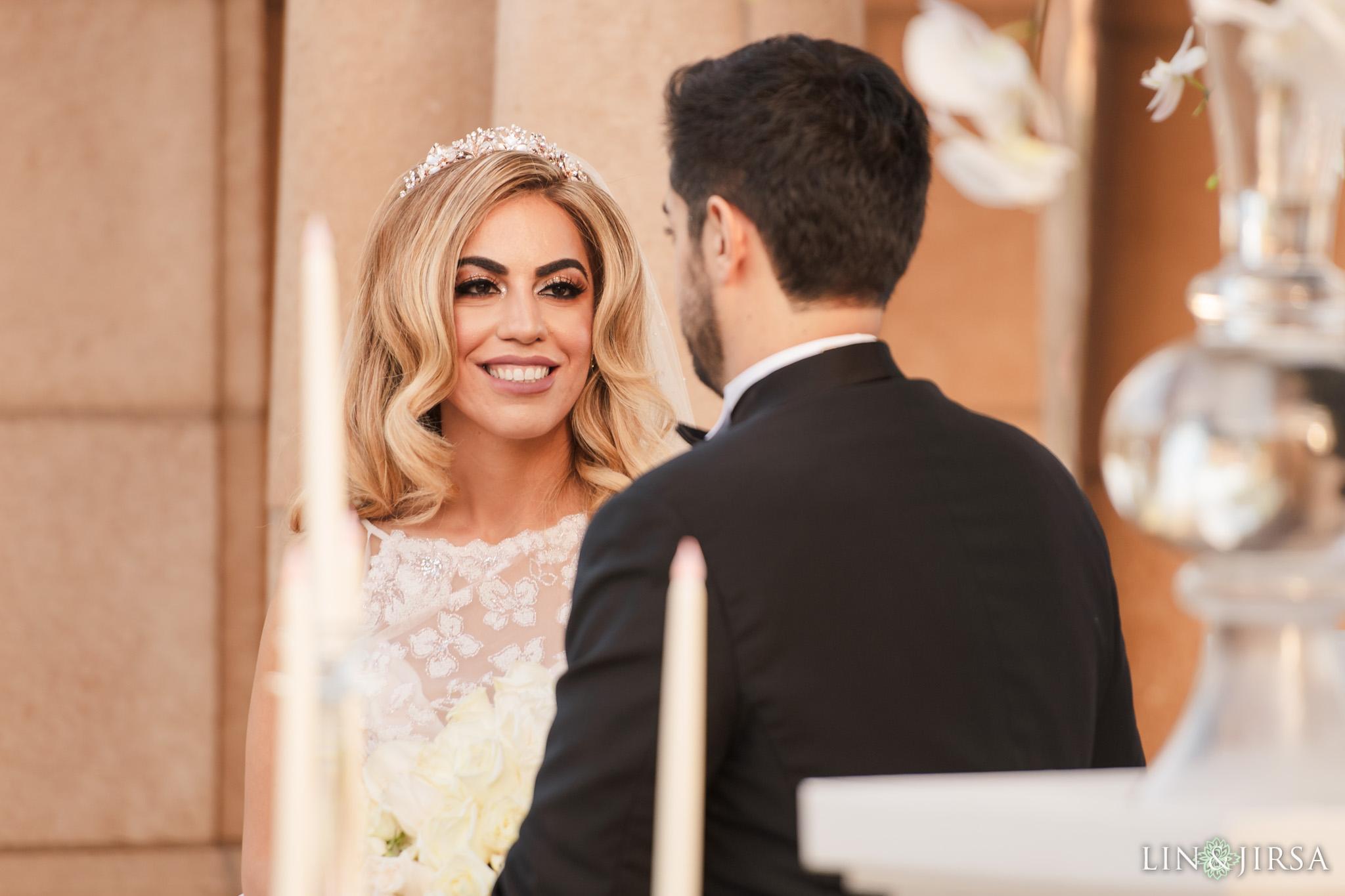 0372 NN Fairmont Grand Del Mar San Diego Wedding Photography