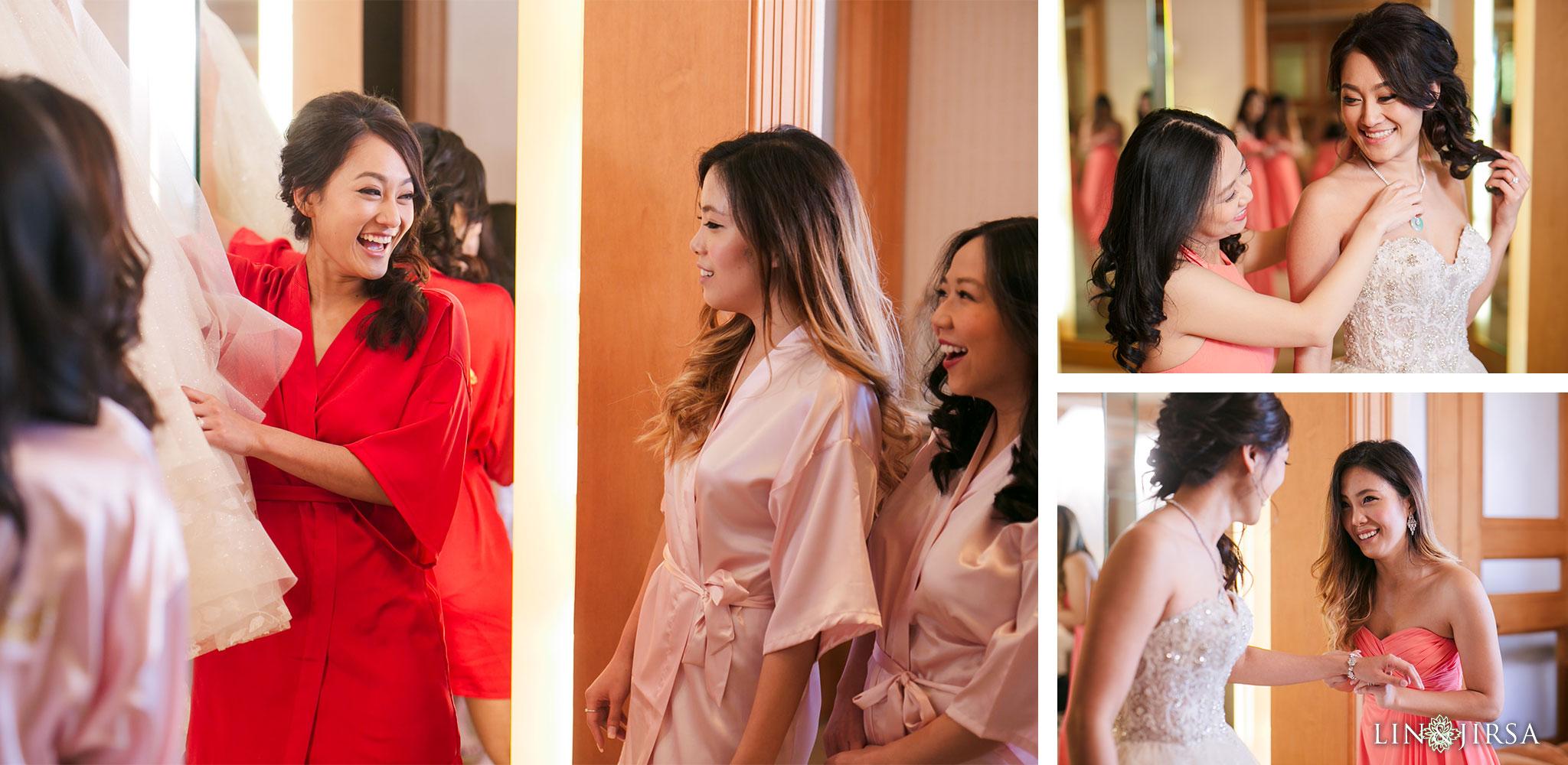 04 Pelican Hill Resort Orange County Wedding Photography