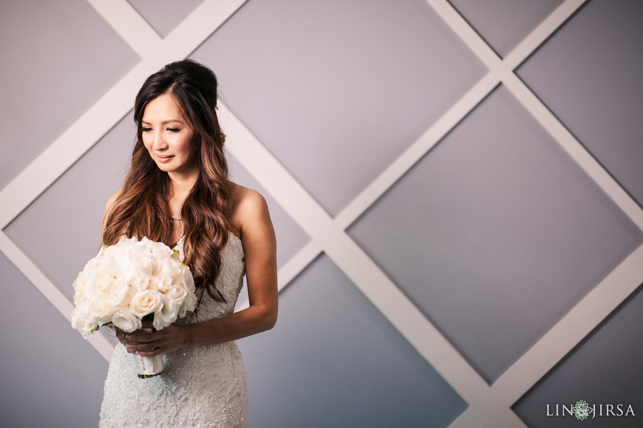 04 Portofino Hotel Redondo Beach Wedding Photography