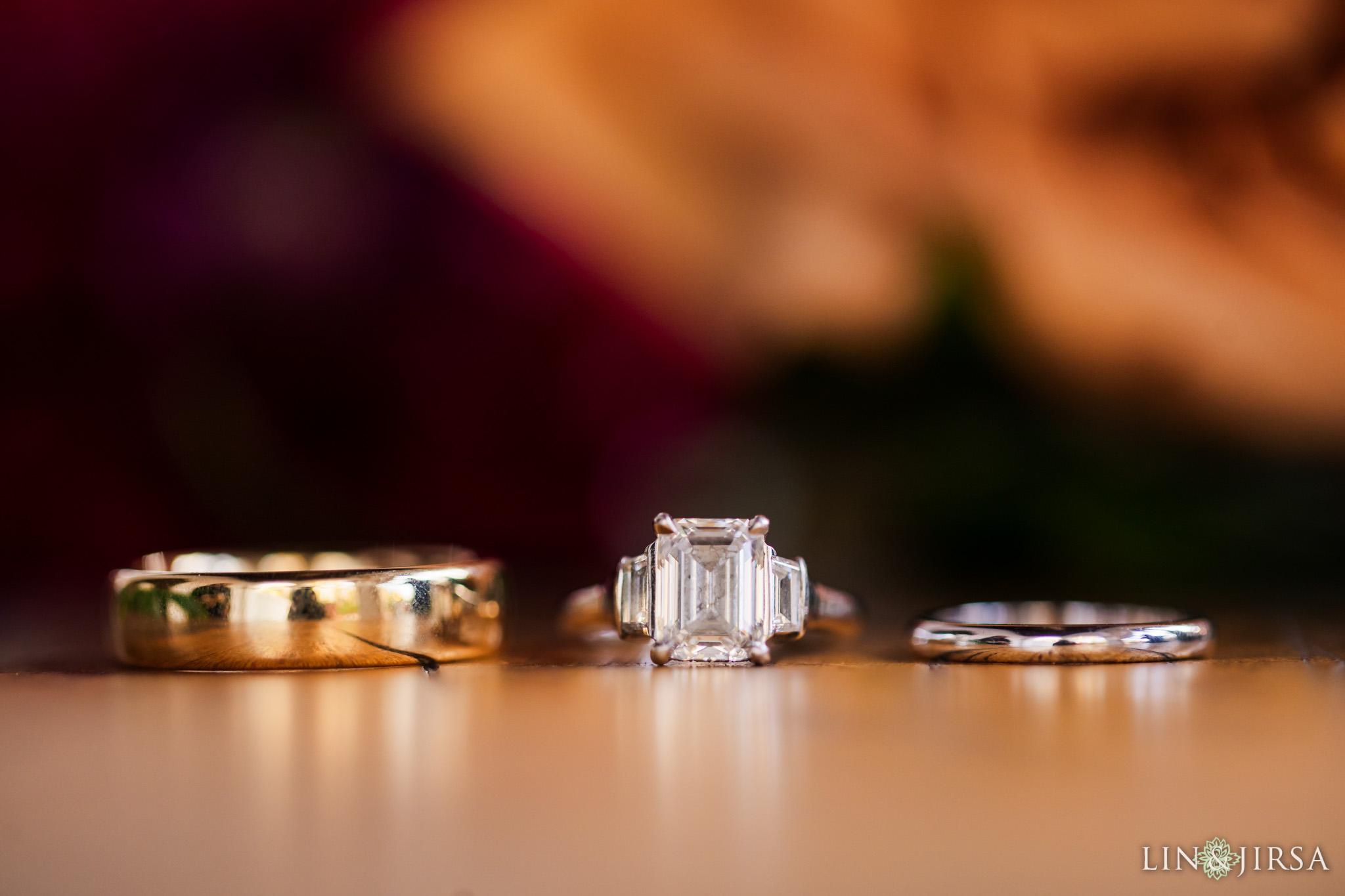 04 Rancho Las Lomas Silverado Wedding Photography