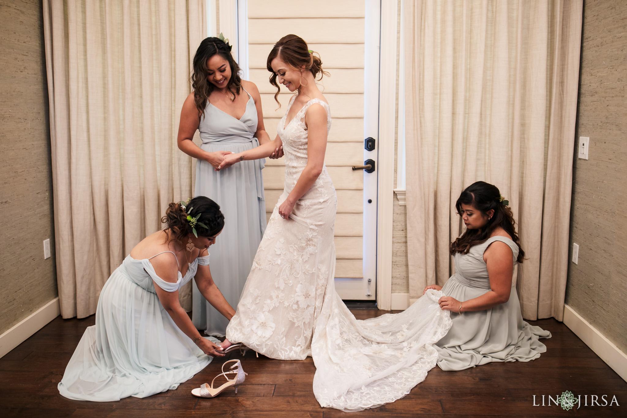 04 Summit House Orange County Wedding Photography
