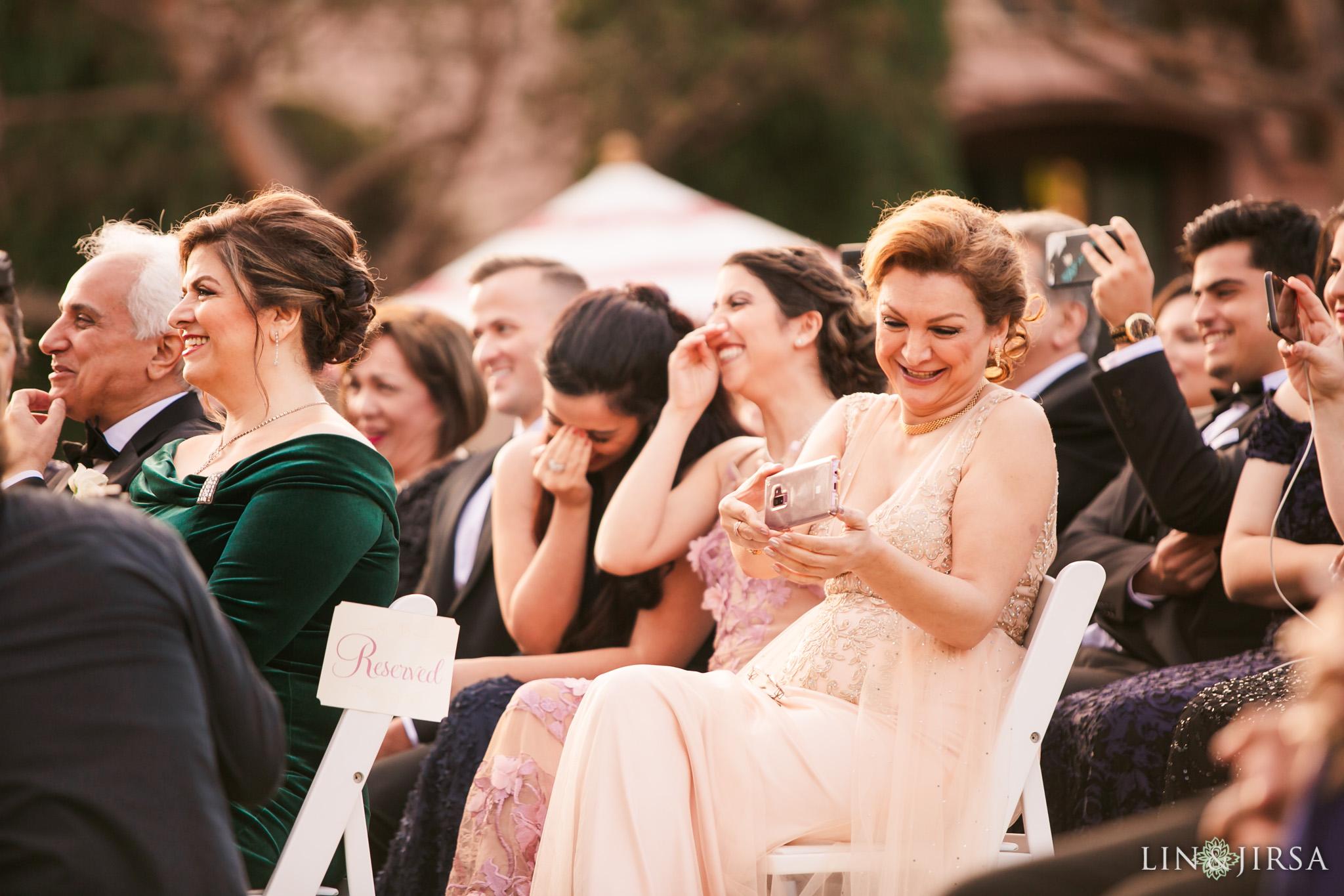 0401 NN Fairmont Grand Del Mar San Diego Wedding Photography