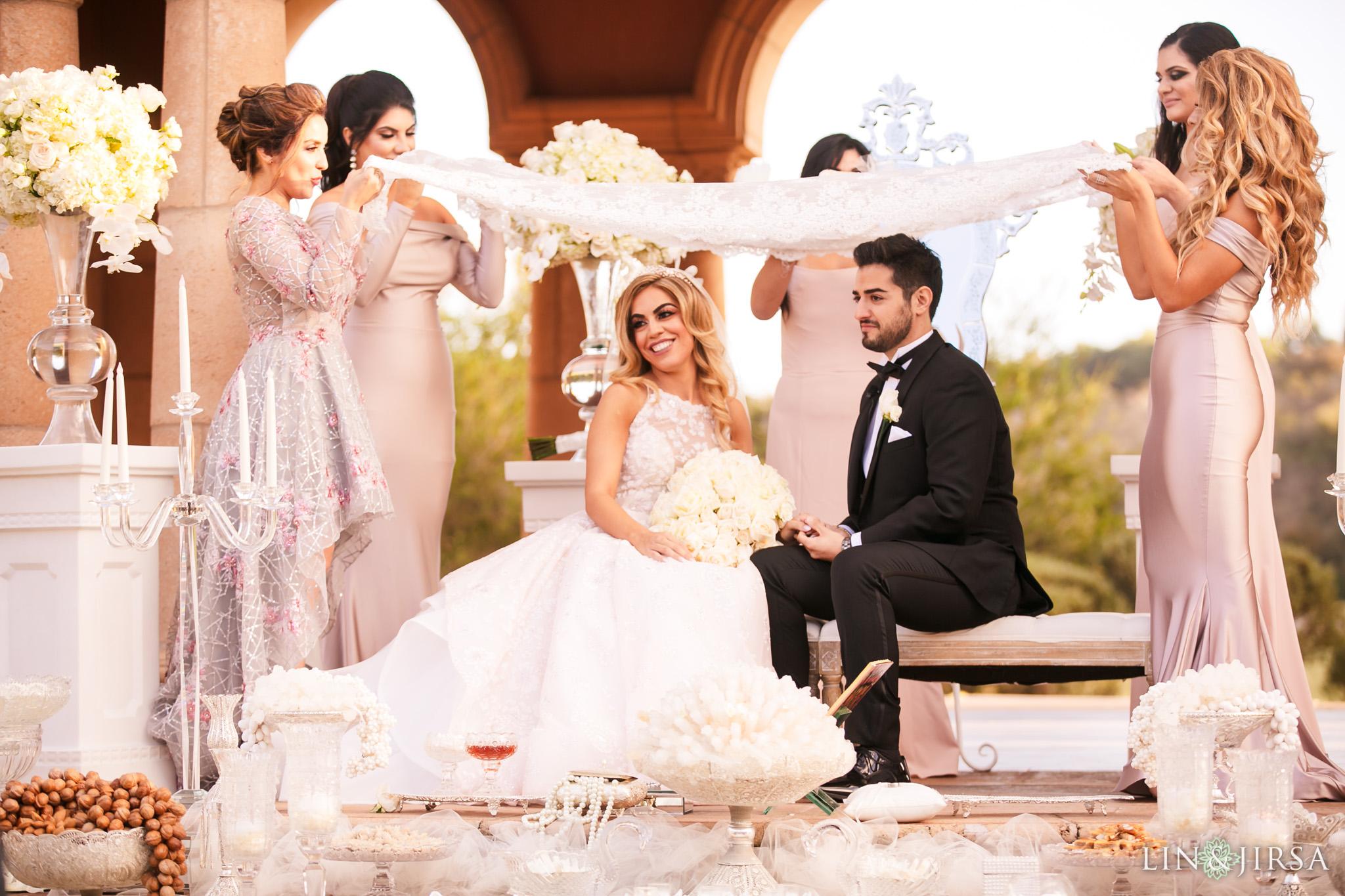 0405 NN Fairmont Grand Del Mar San Diego Wedding Photography