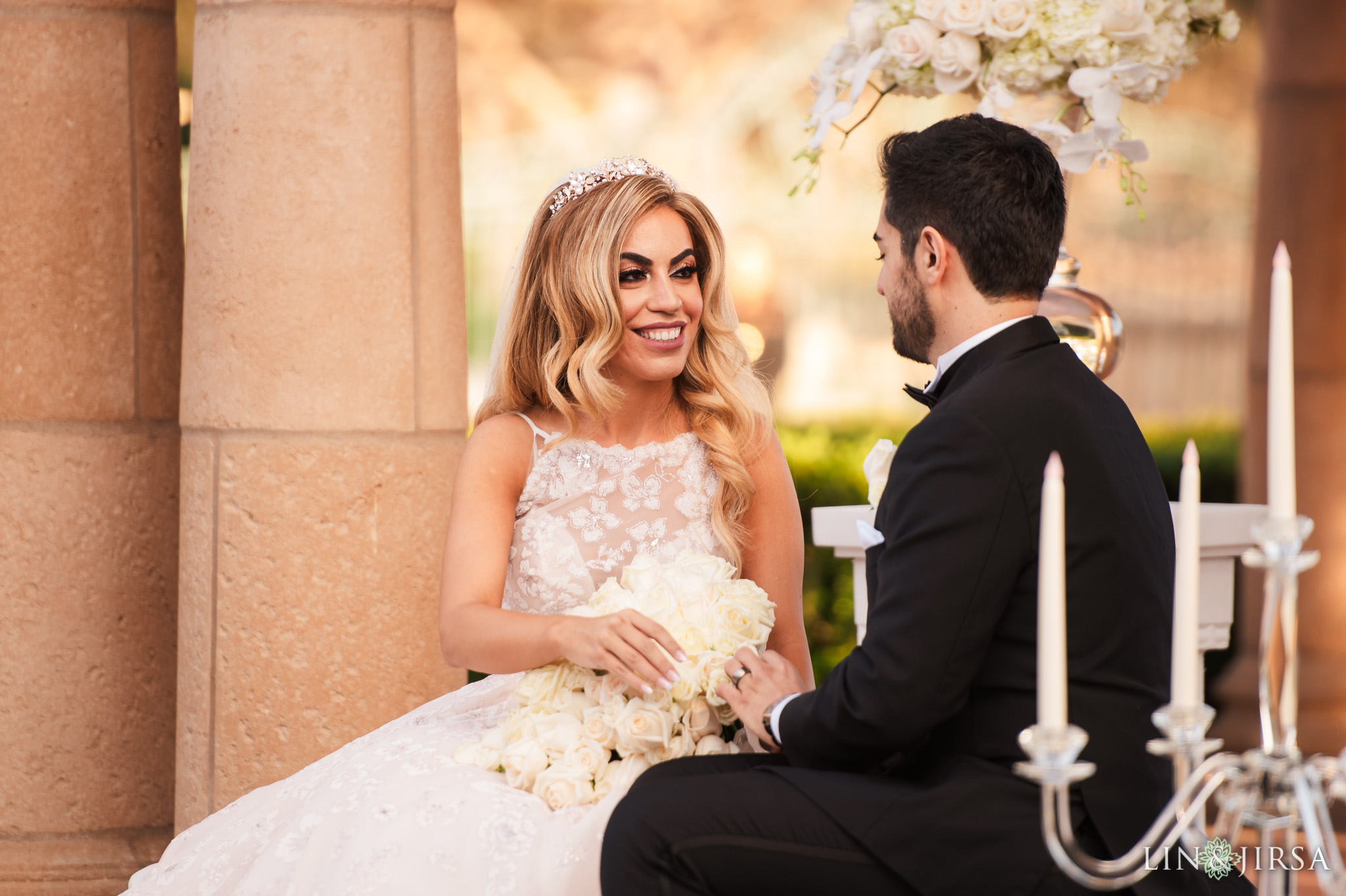 0418 NN Fairmont Grand Del Mar San Diego Wedding Photography