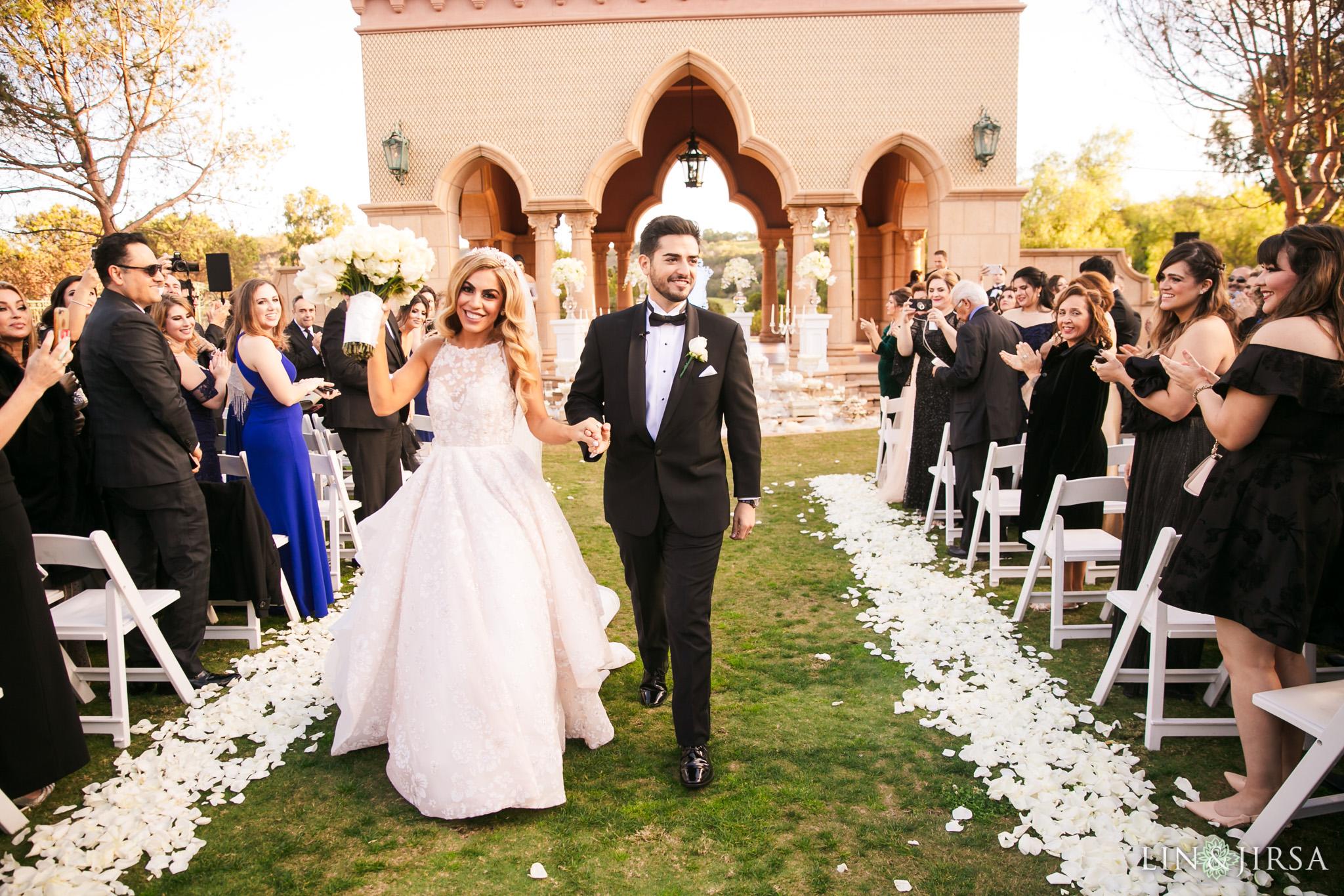 0442 NN Fairmont Grand Del Mar San Diego Wedding Photography