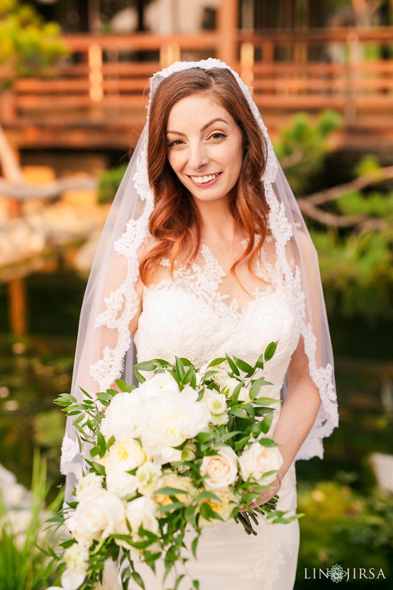 05 brand park glendale jewish wedding