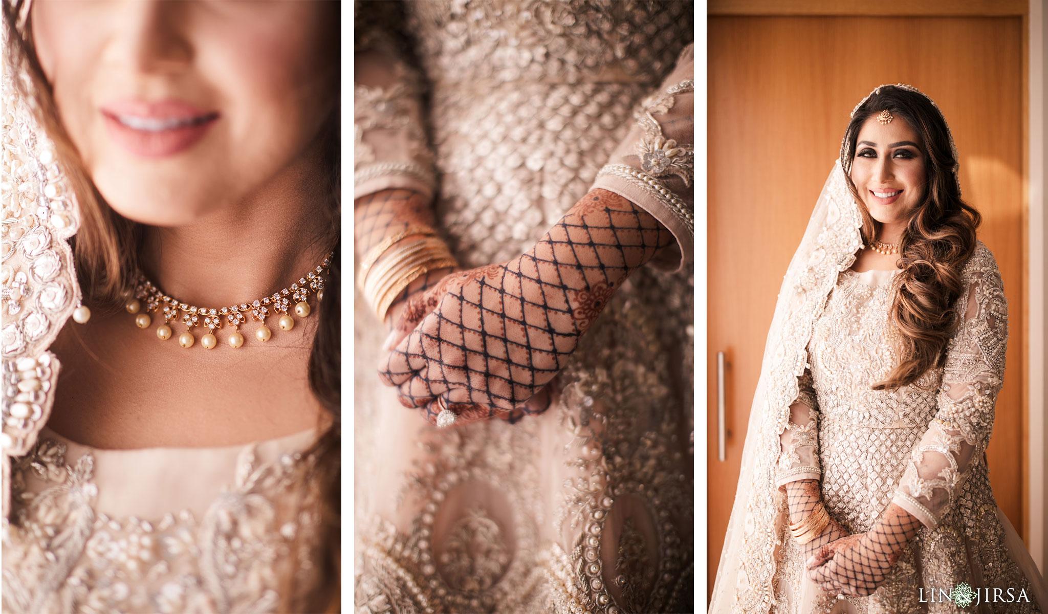 05 pasea hotel spa huntington beach pakistani muslim wedding photography
