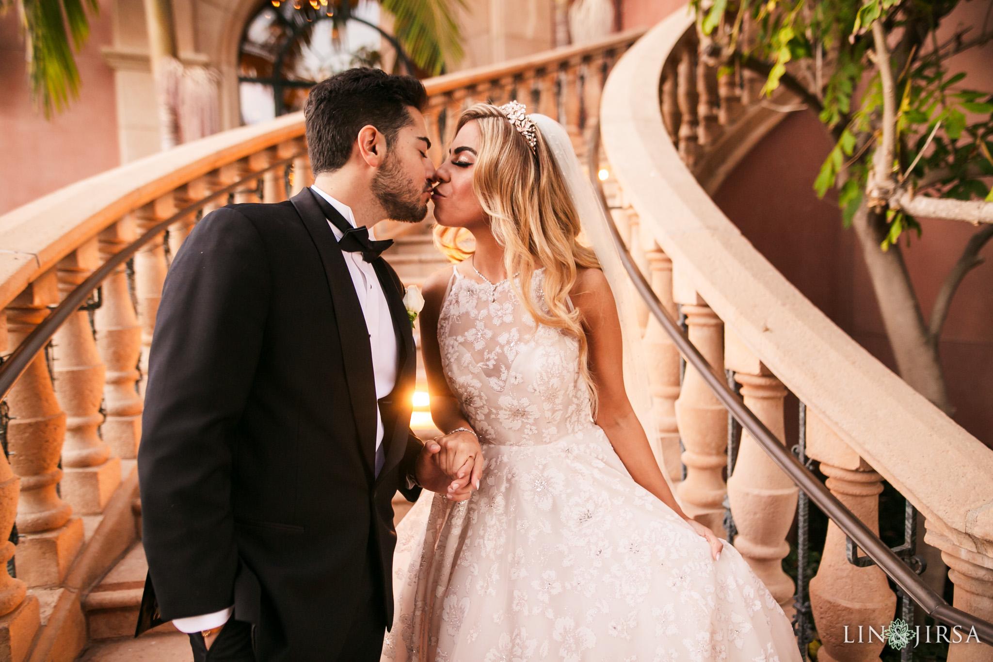 0540 NN Fairmont Grand Del Mar San Diego Wedding Photography