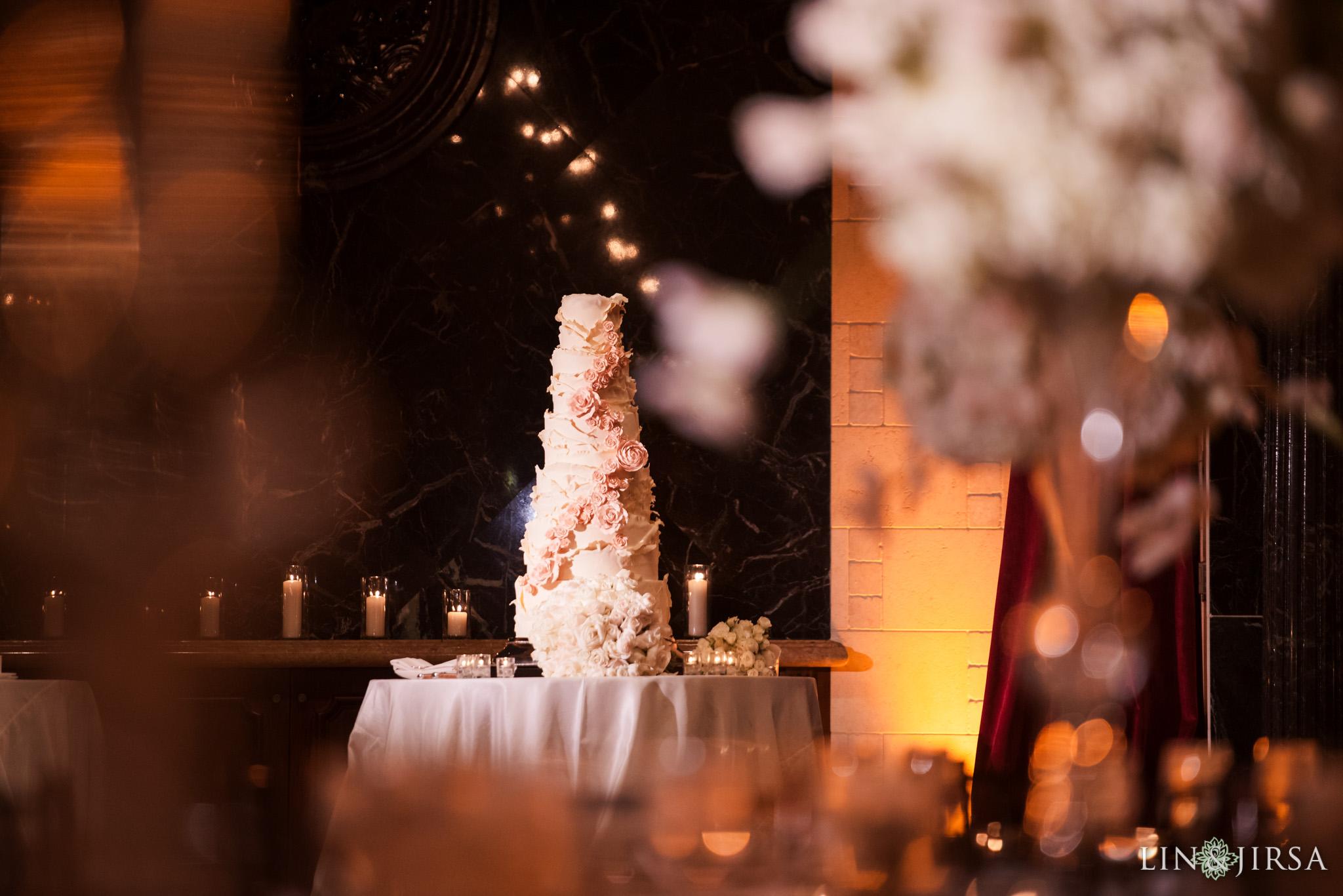 0583 NN Fairmont Grand Del Mar San Diego Wedding Photography