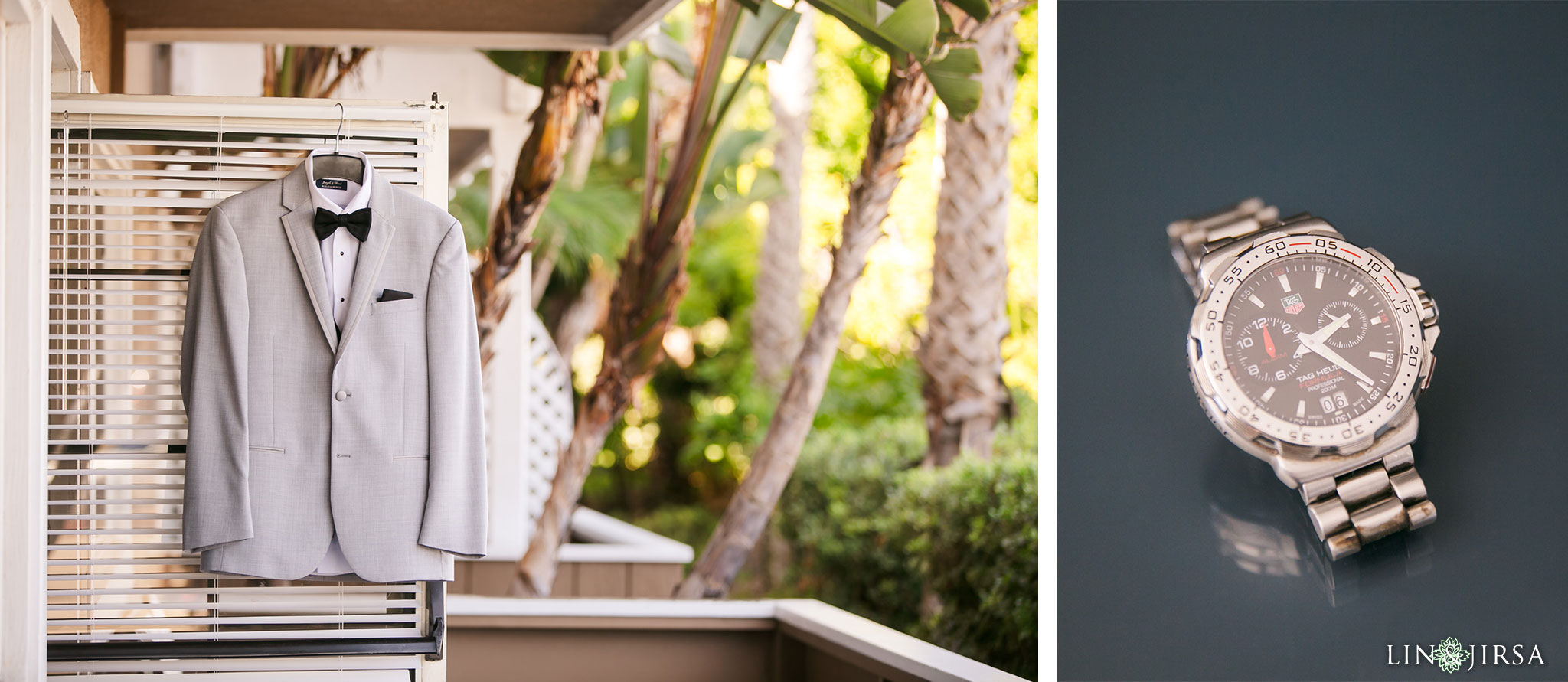 06 Portofino Hotel Redondo Beach Wedding Photography