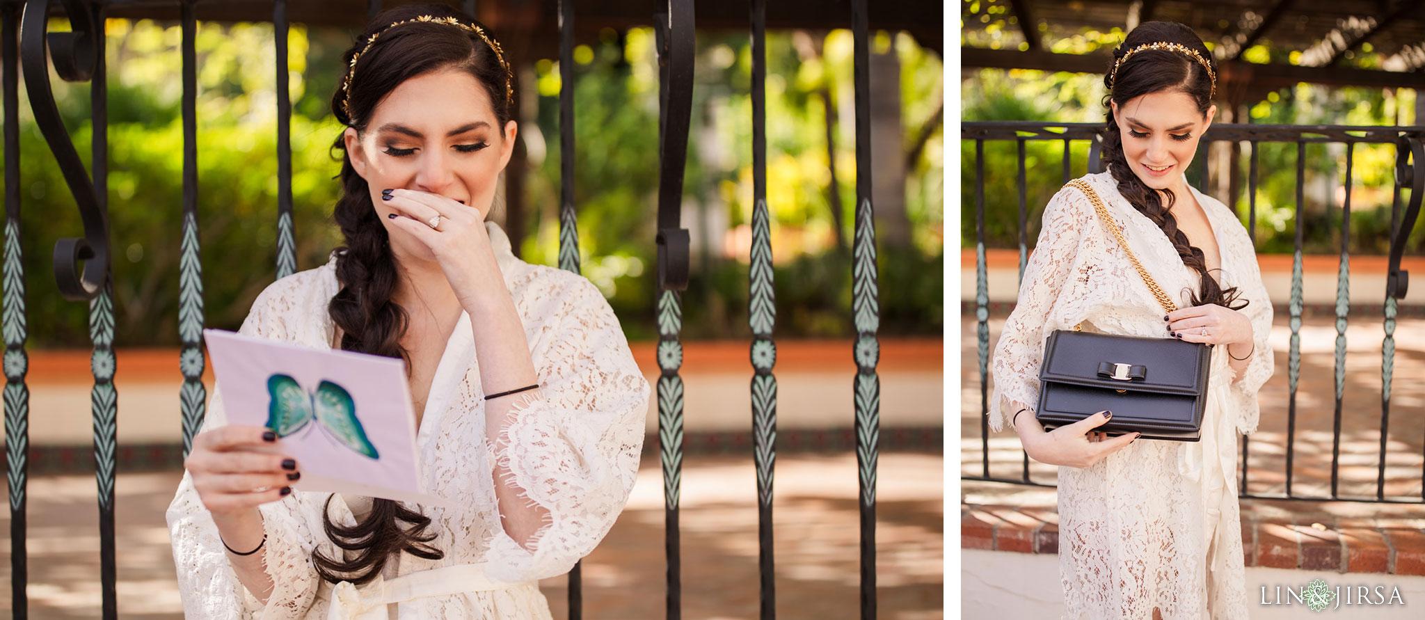 06 Rancho Las Lomas Silverado Wedding Photography