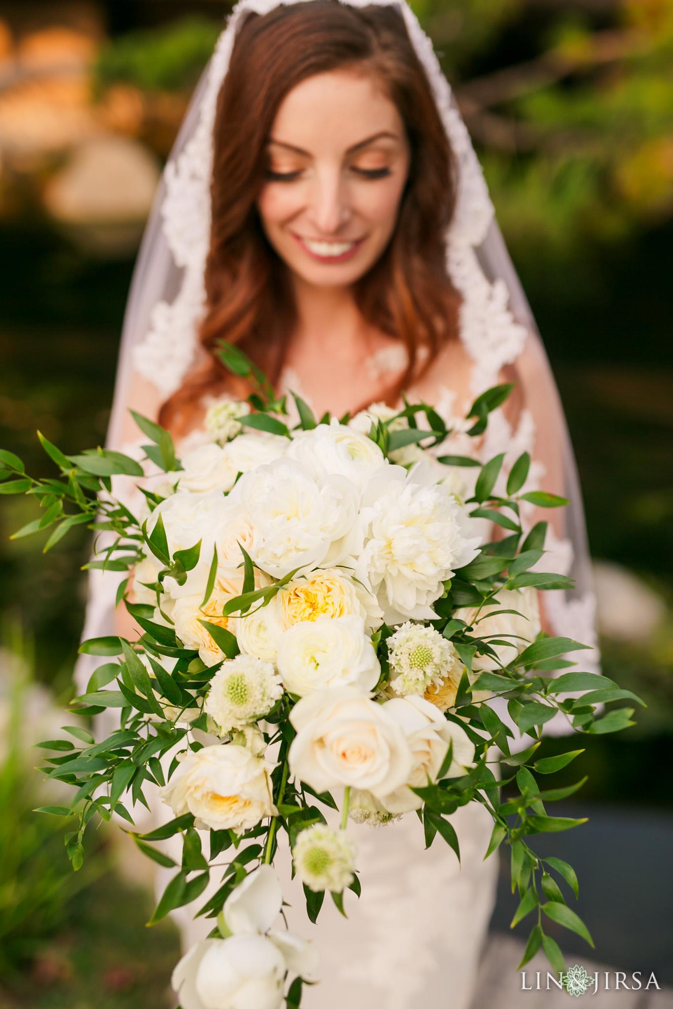 06 brand park glendale jewish wedding