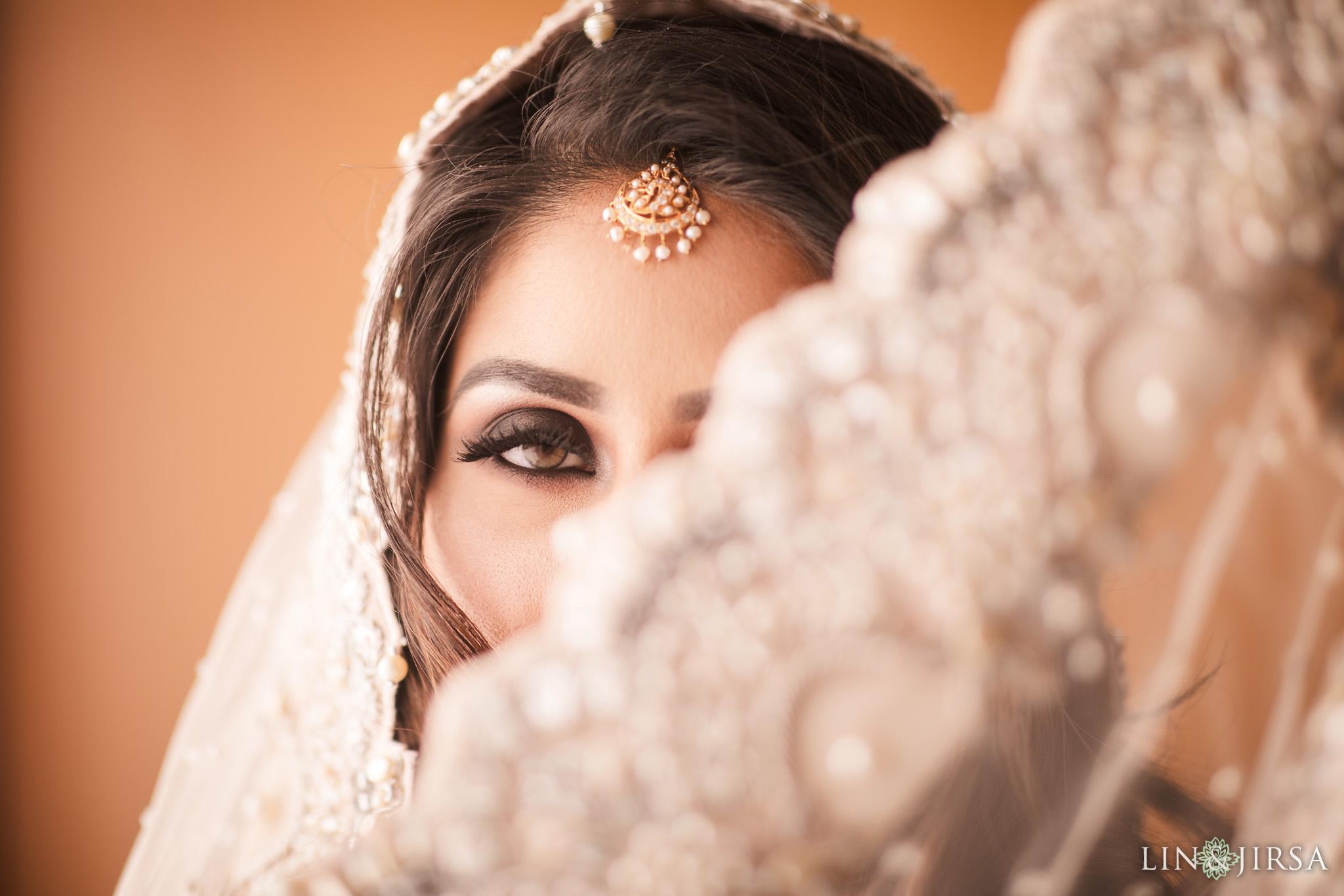 06 pasea hotel spa huntington beach pakistani muslim wedding photography