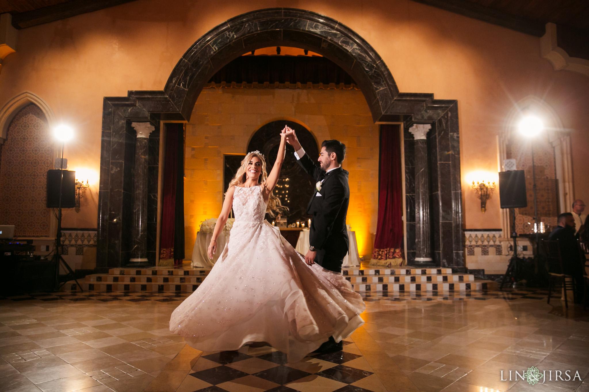 0628 NN Fairmont Grand Del Mar San Diego Wedding Photography