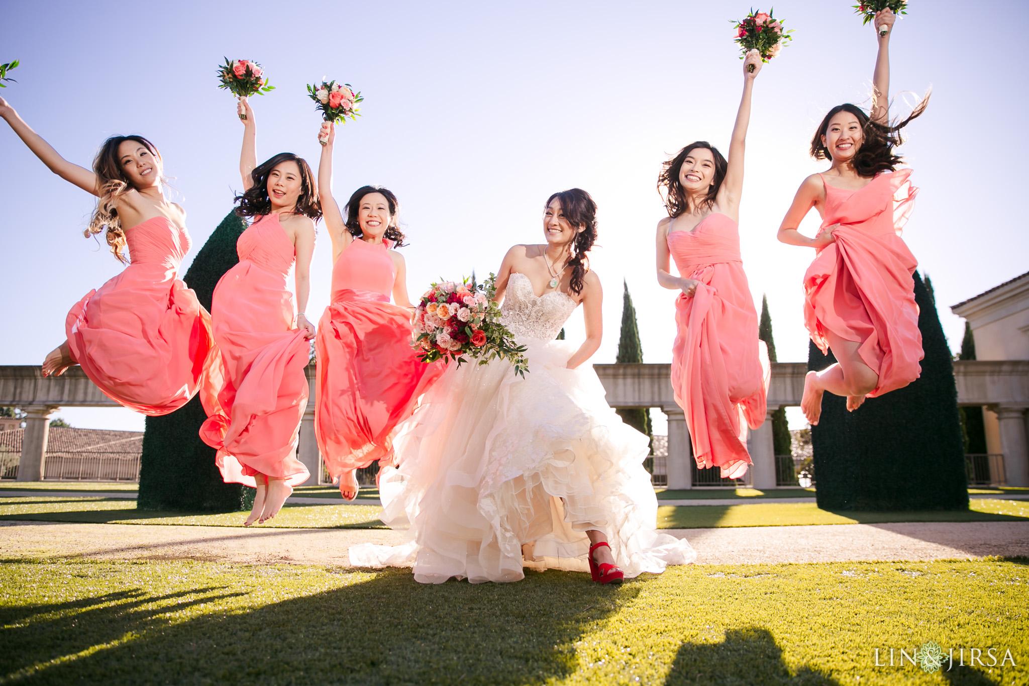 07 Pelican Hill Resort Orange County Wedding Photography